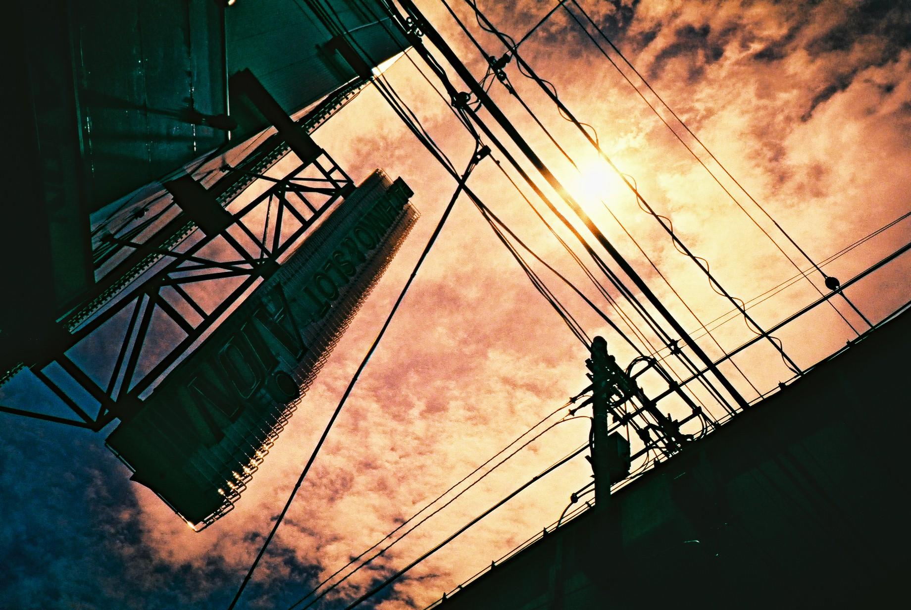 Wallpaper : sky, film, Japan, 35MM, Tokyo, lomo, lca