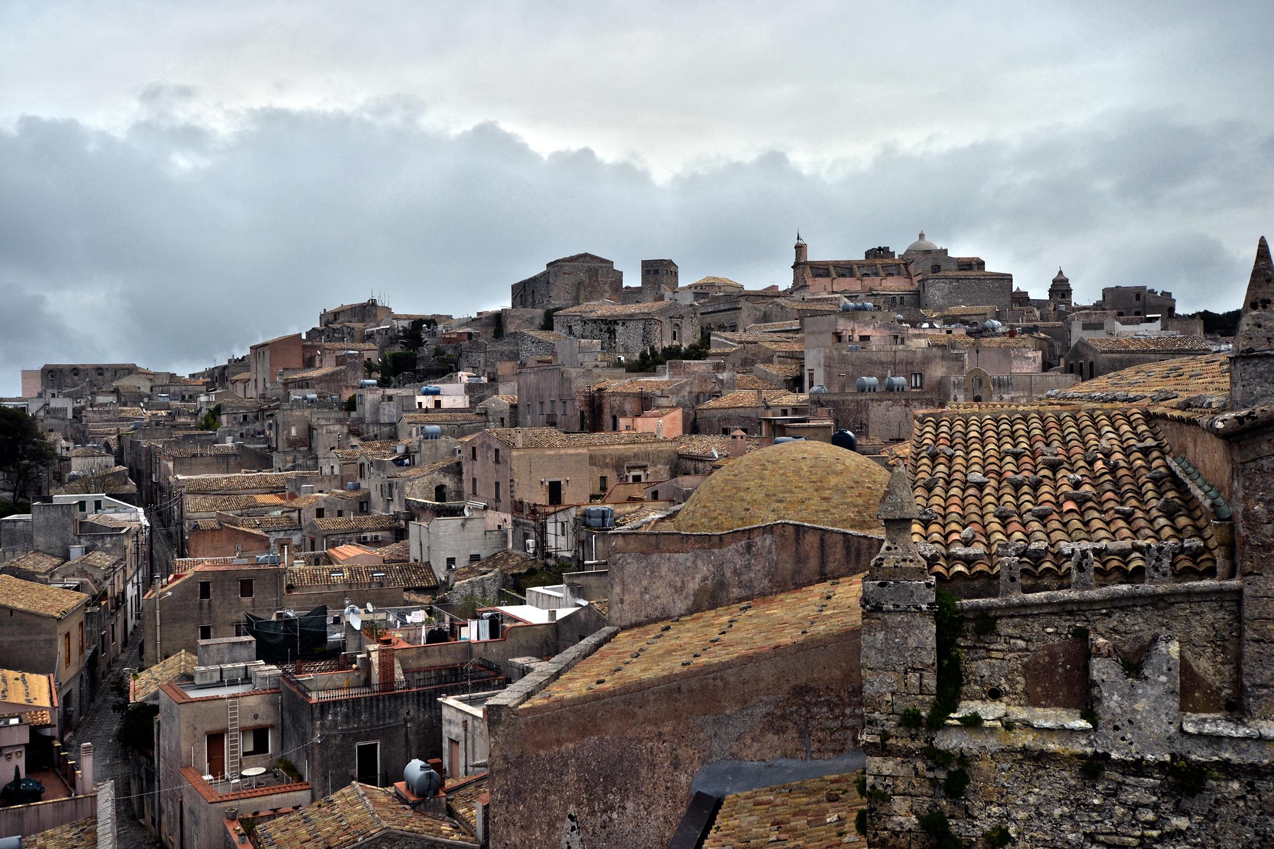 デスクトップ壁紙 空 史跡 タウン 古代の歴史 村 シティ 遺跡
