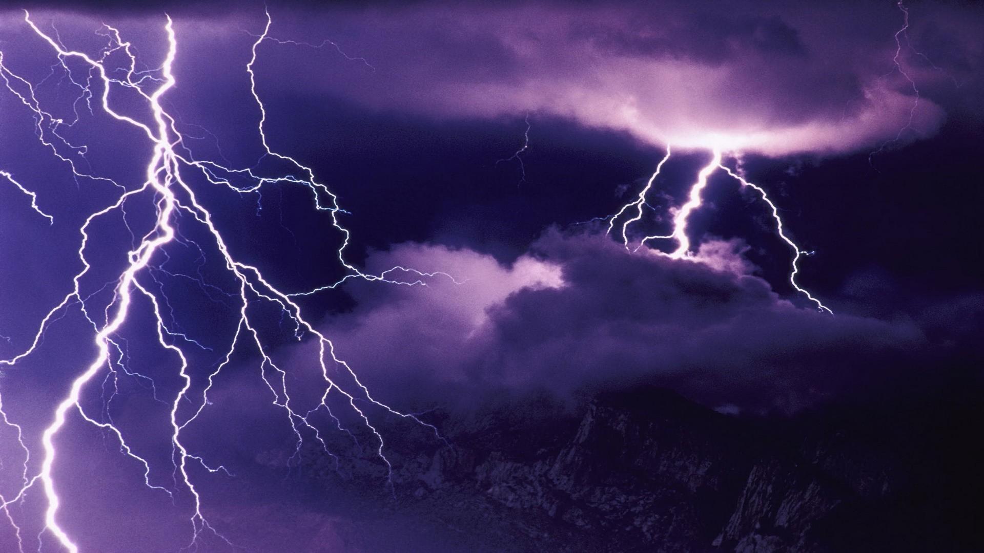wallpaper : sky, lightning, storm, atmosphere, thunder, thunderbolt