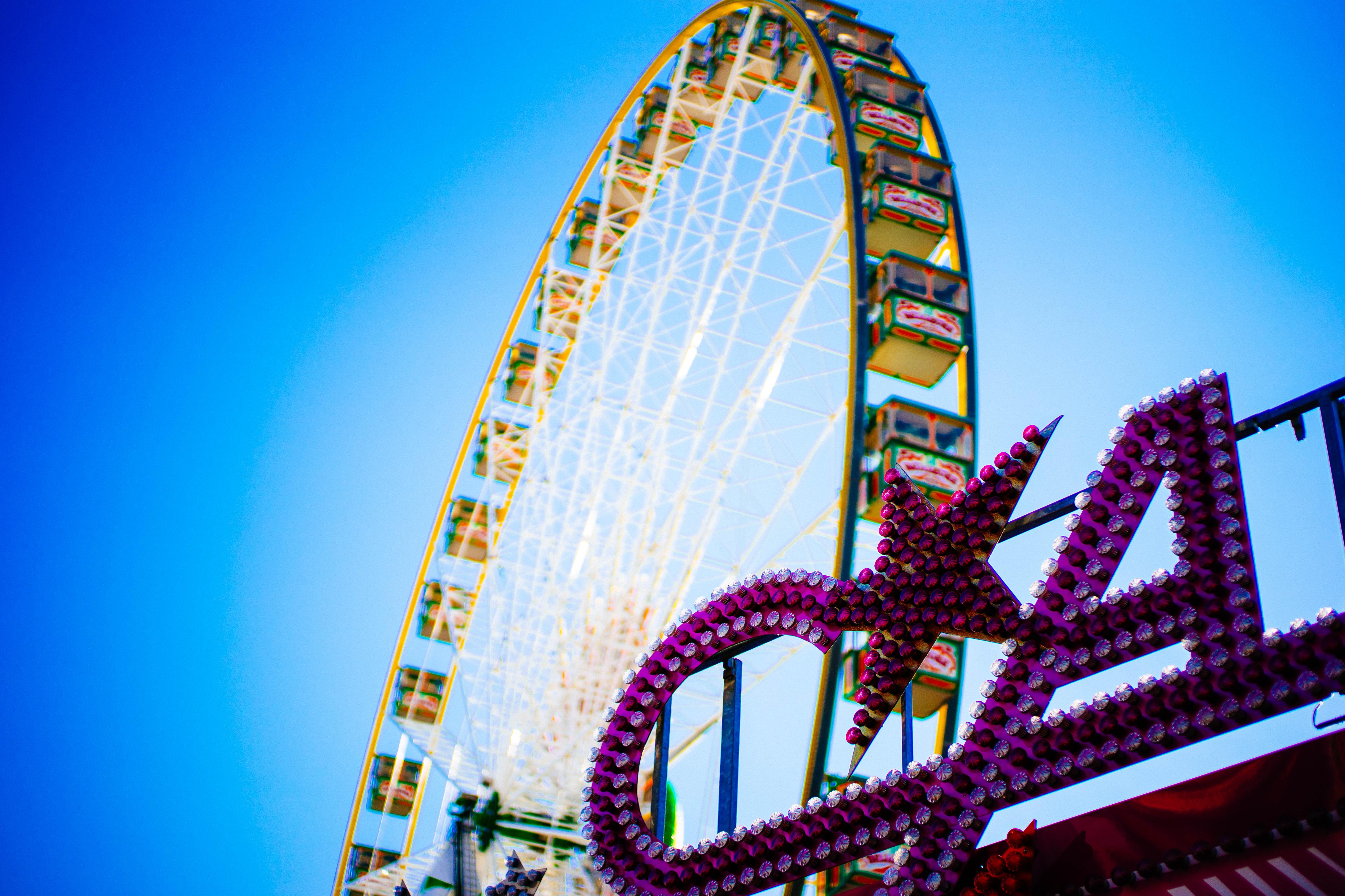 parc attraction 50