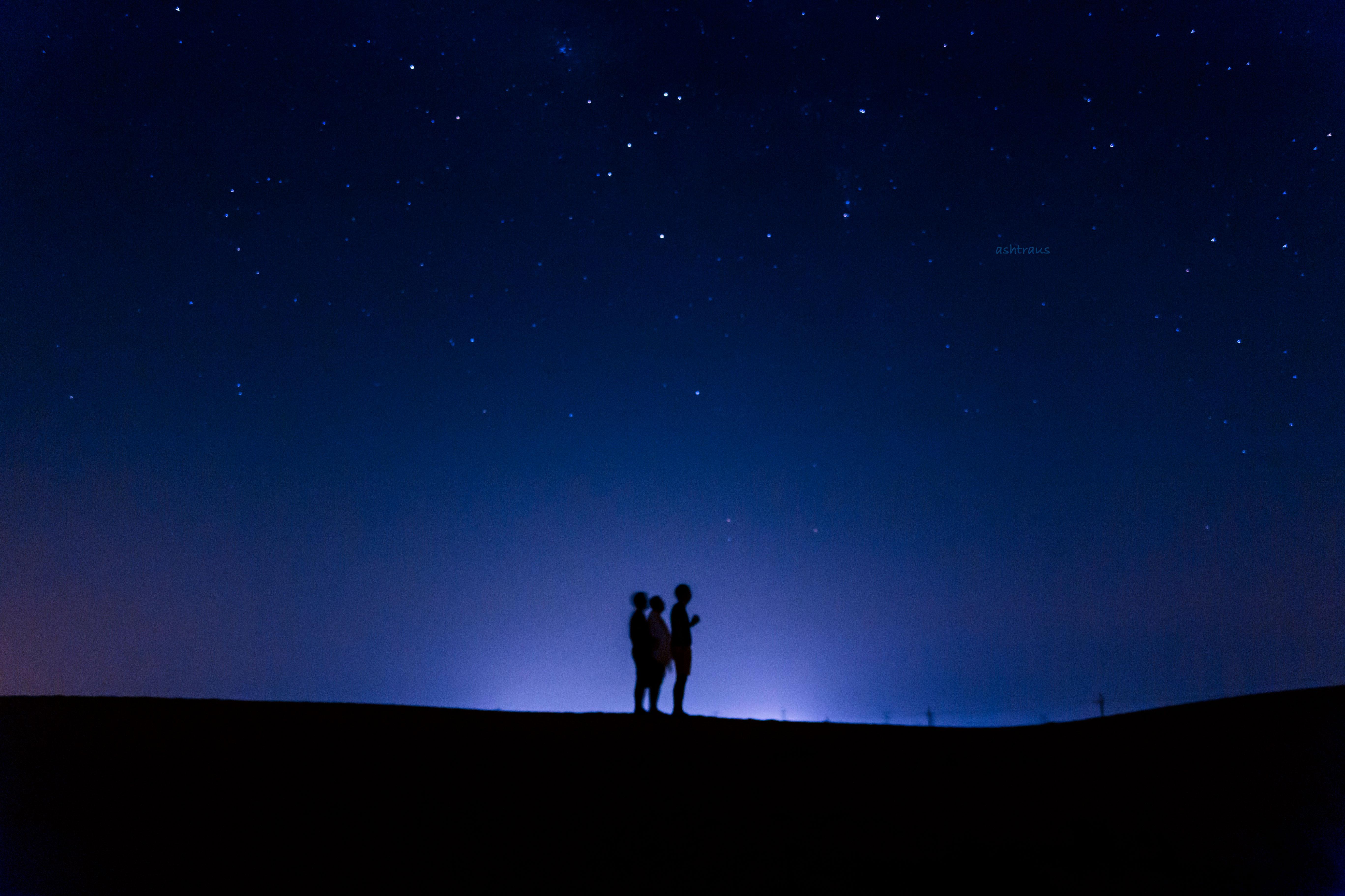 Amazing Wallpaper Night Dark - sky-people-night-dark-stars-lights-star-Dubai-skies-desert-comet-meteor-meteors-stargazing-meteorshower-constelations-970305  Trends.jpg