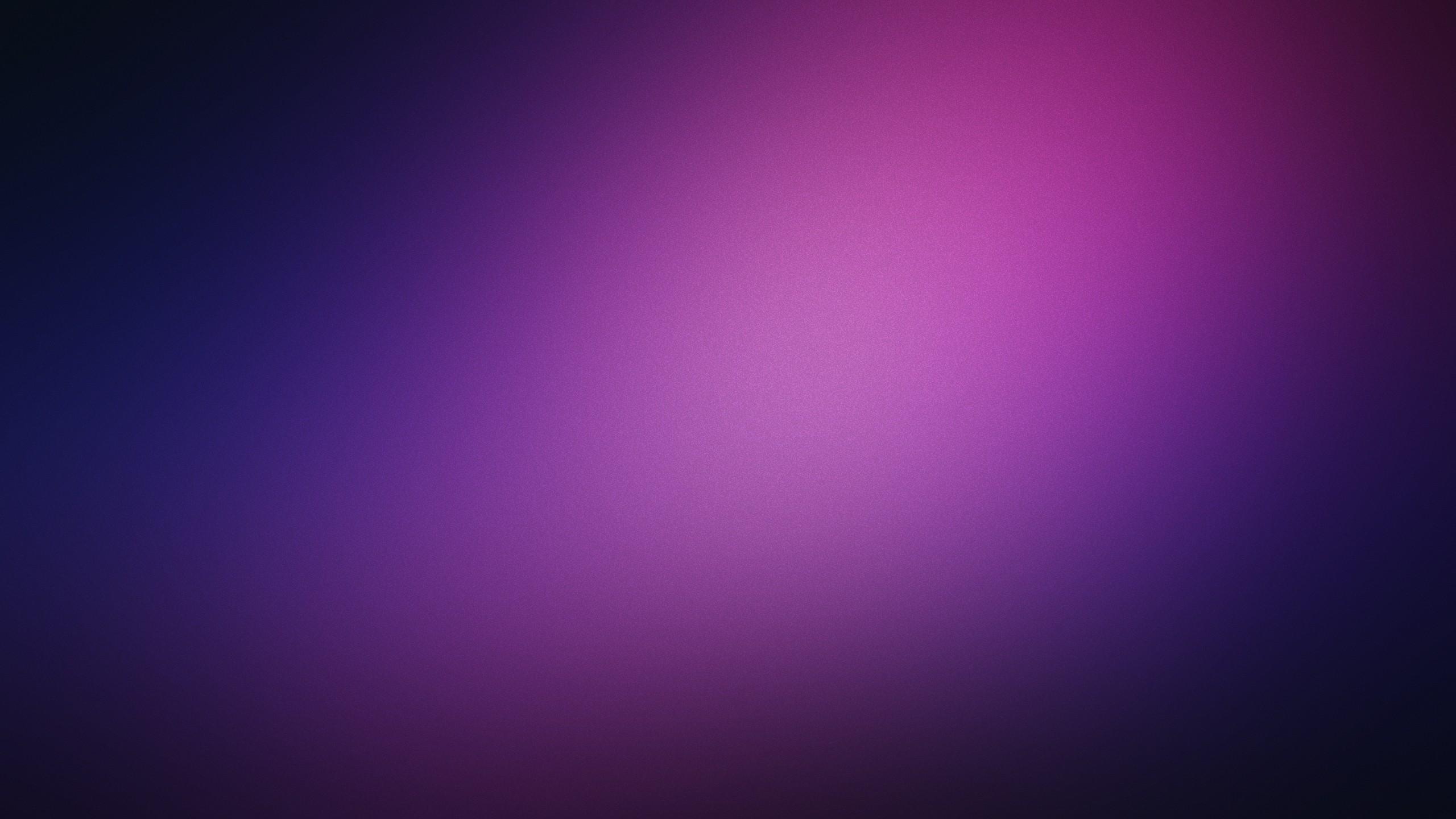 Fond d'écran : ciel, violet, bleu, simple, texture, cercle, atmosphère, reflet, lumière, Couleur ...
