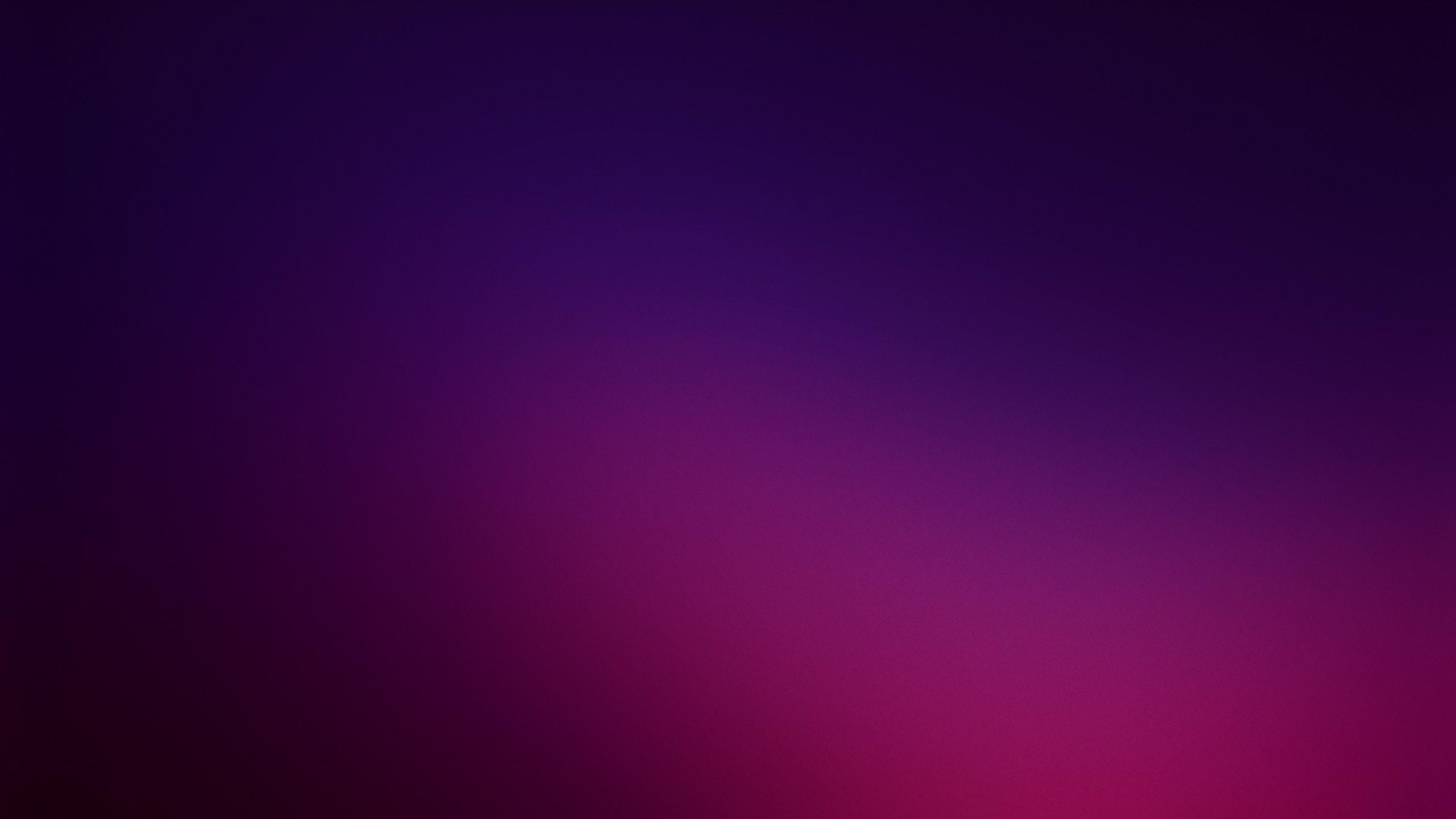 Wallpaper Sky Purple Simple Circle Atmosphere Lens