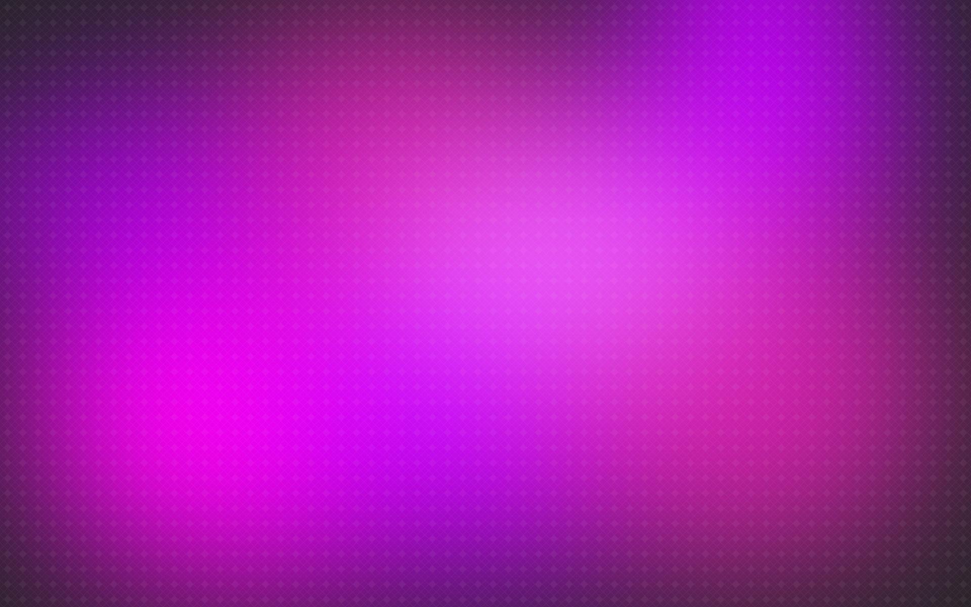 Fondos De Pantalla : Cielo, Púrpura, Violeta, Atmósfera