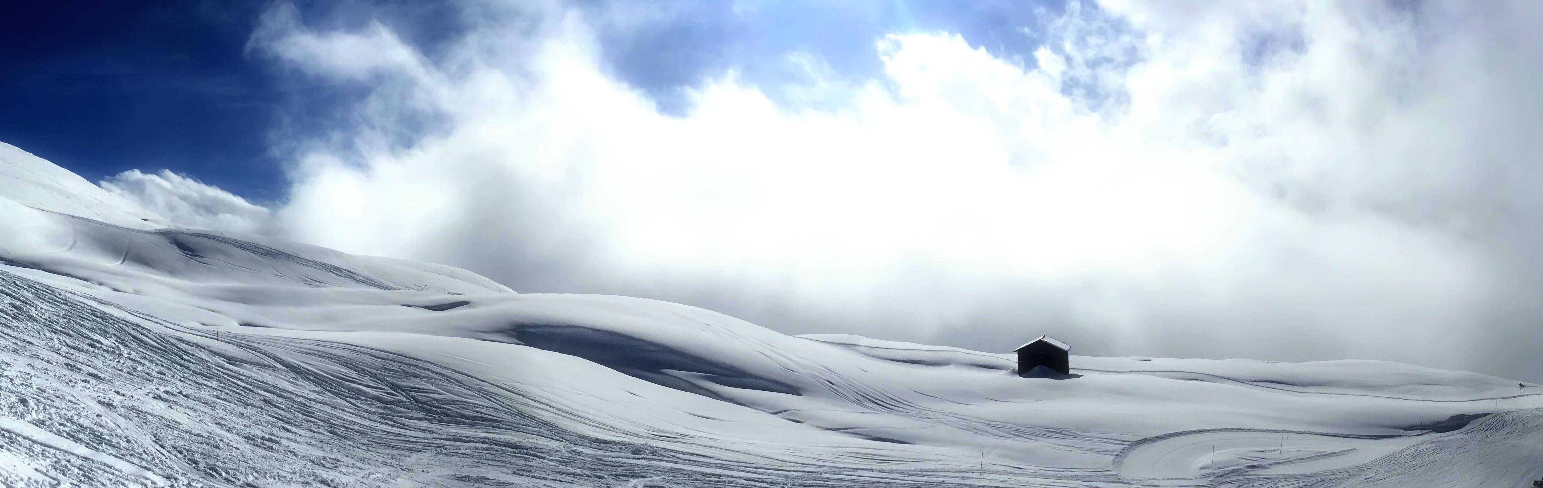 デスクトップ壁紙 空 雪 冬 氷 フランス Iphone 北極 凍結