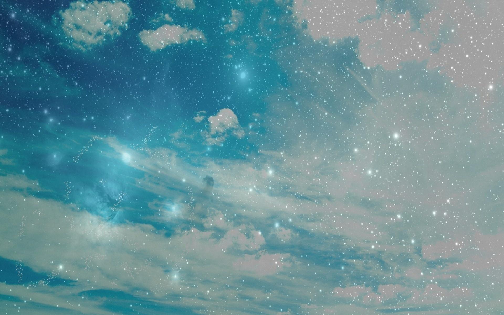 Sky Hell Machen