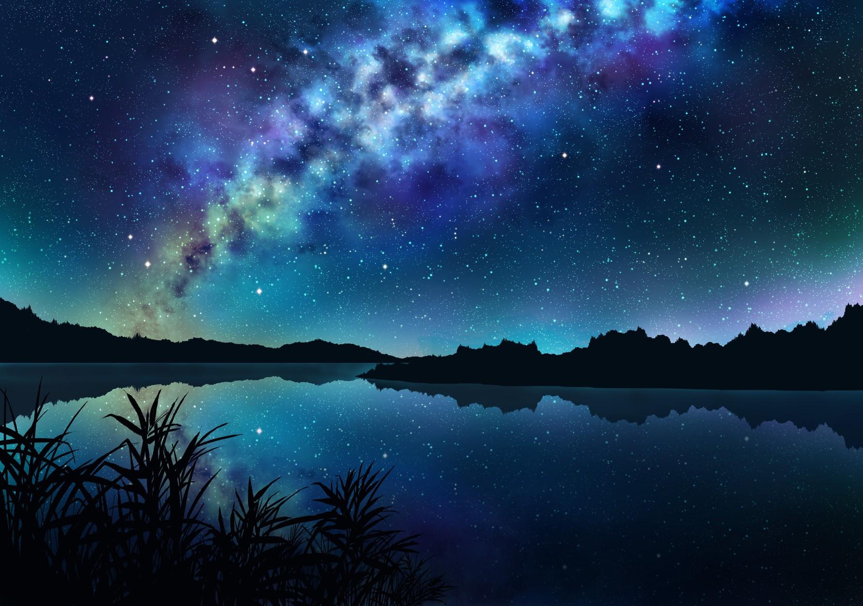 противном случае открытки ночное небо молодую актрису
