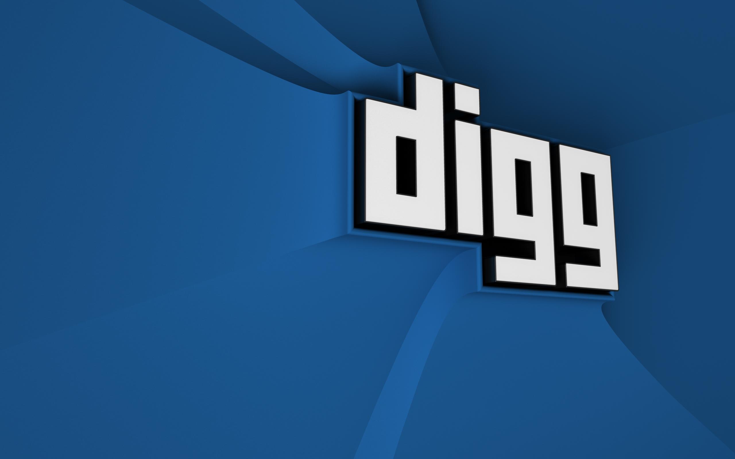 デスクトップ壁紙 テキスト ロゴ グラフィックデザイン ブランド