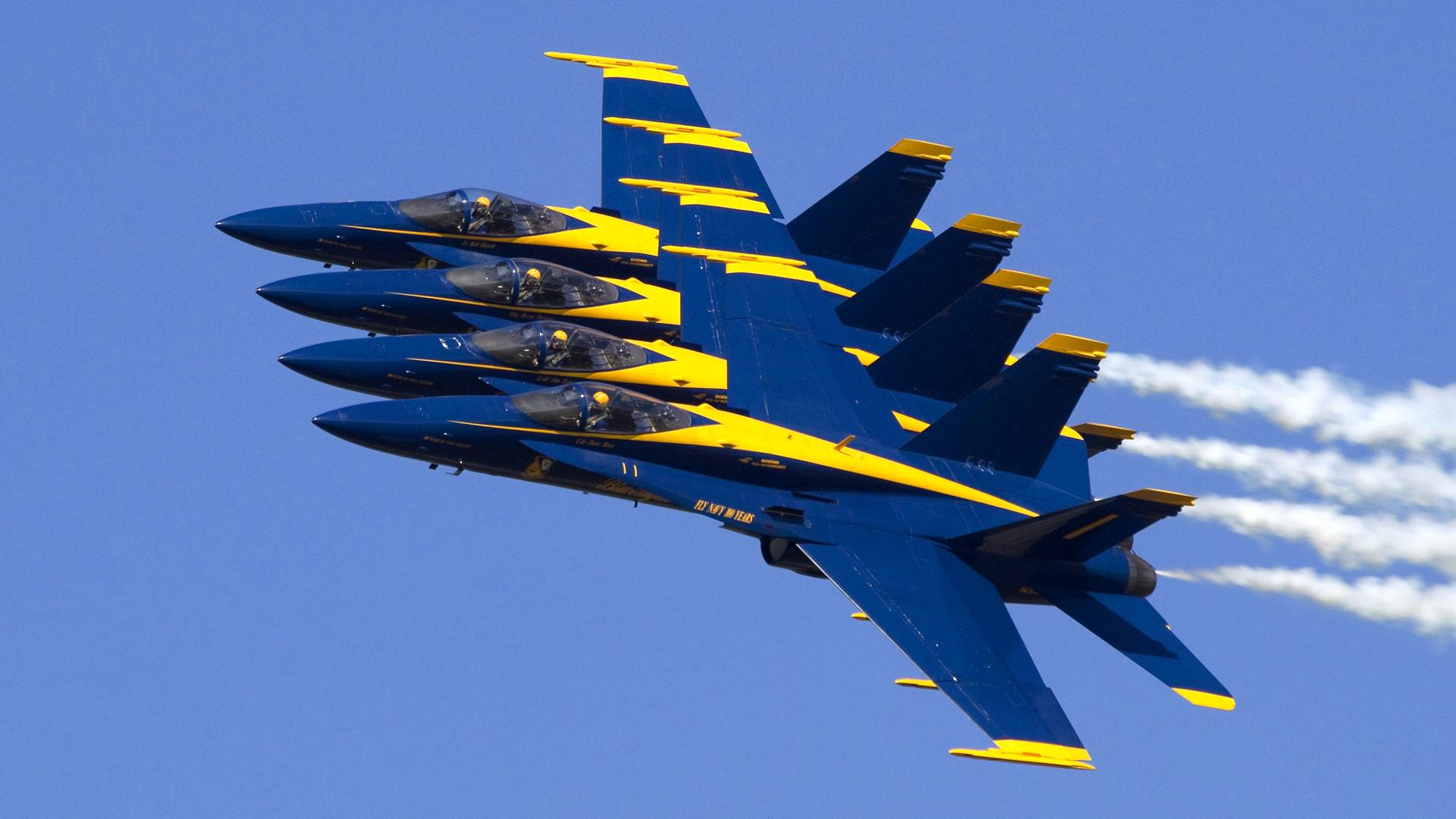 Sfondi Cielo Veicolo Blu Aerei Militari Sukhoi Su 27