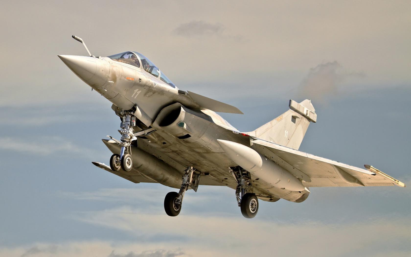 Fondos De Pantalla Cielo Vehículo Aeronave Militar
