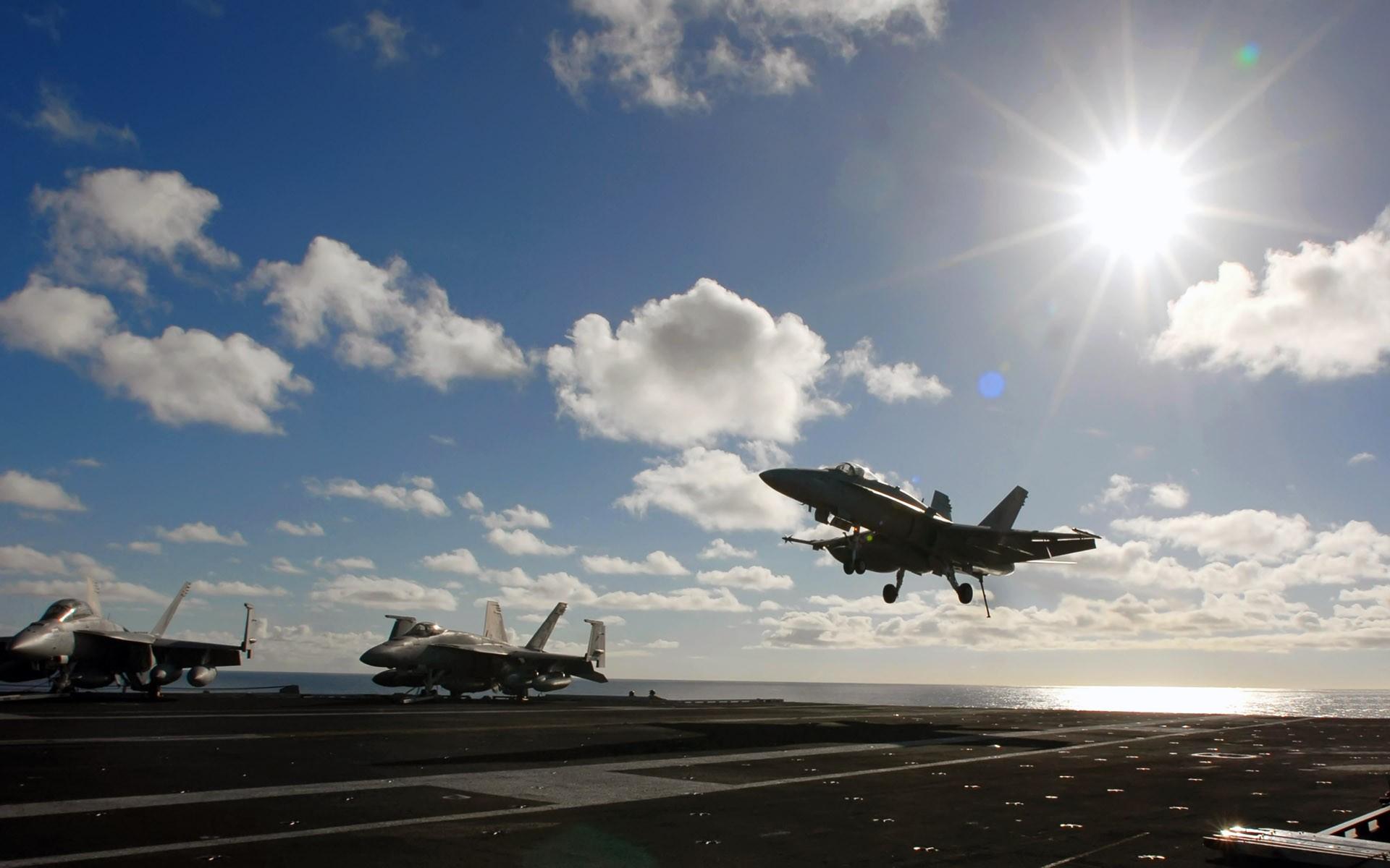 самолеты фотографии красивые военные грядка
