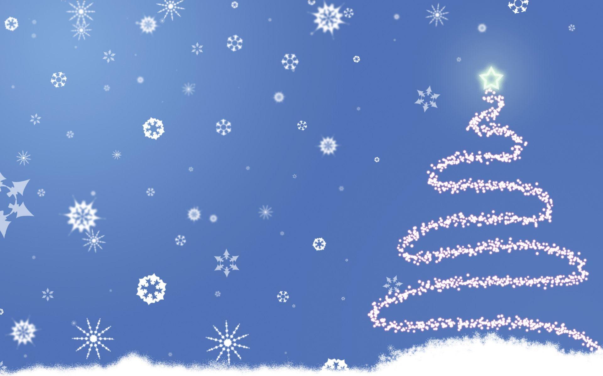Hintergrundbilder : Himmel, Winter, Silhouette, Ast, blau, Fichte ...