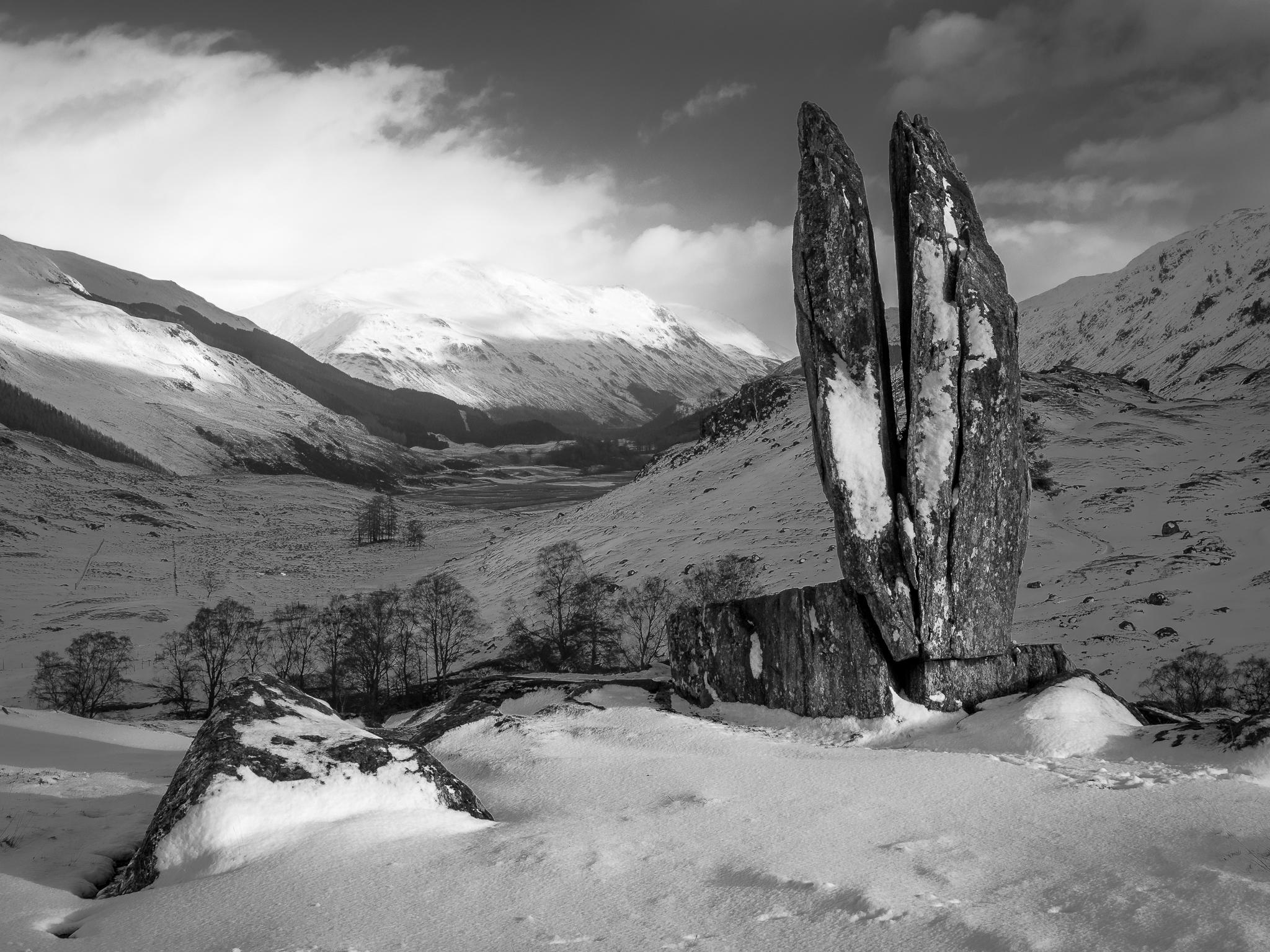 Fondos de pantalla nieve escocia reino unido olimpo for Fondos de escrito