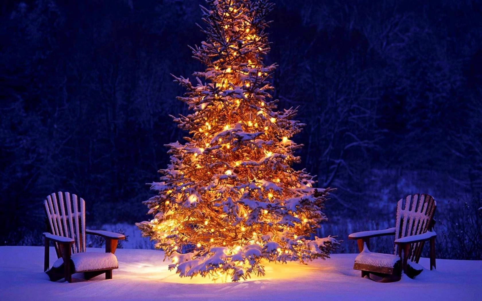 картинки снег новый год на рабочий стол специфическое свойство