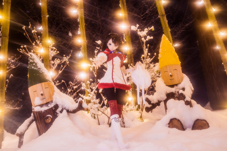 Hintergrundbilder : Schnee, Winter, Sony, Weihnachtsbaum ...