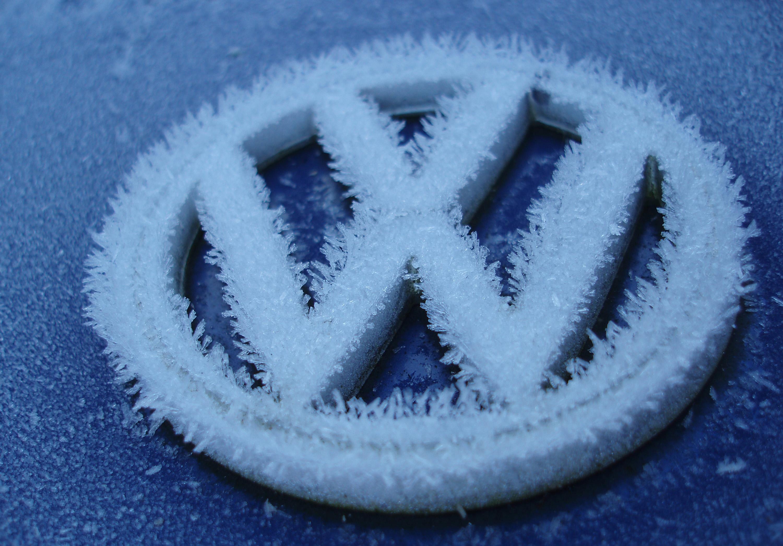 Wallpaper Snow Winter Blue Ice Frost Bokeh Freezing Computer Font Close Up Macro Photography 3000x2093 Px Hd Desktop Images