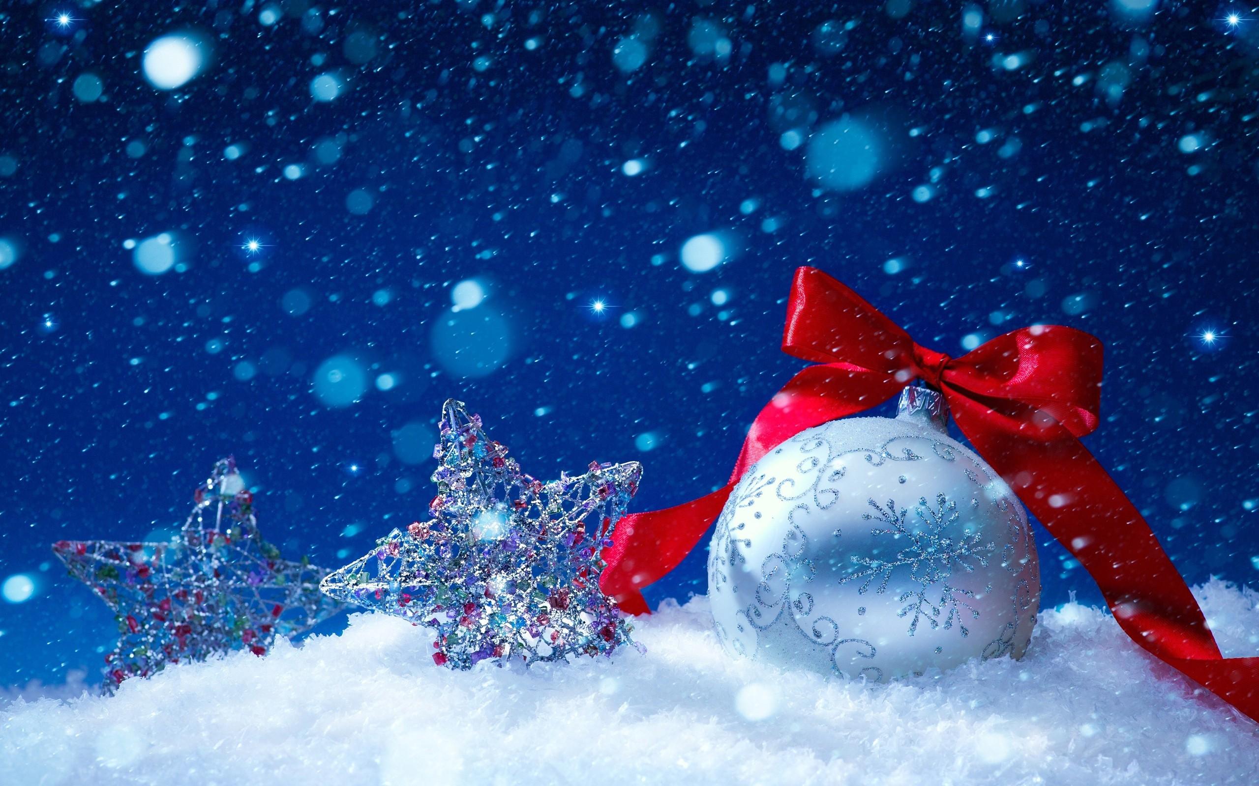Hintergrundbilder : Schnee, Winter, blau, Schneemann ...