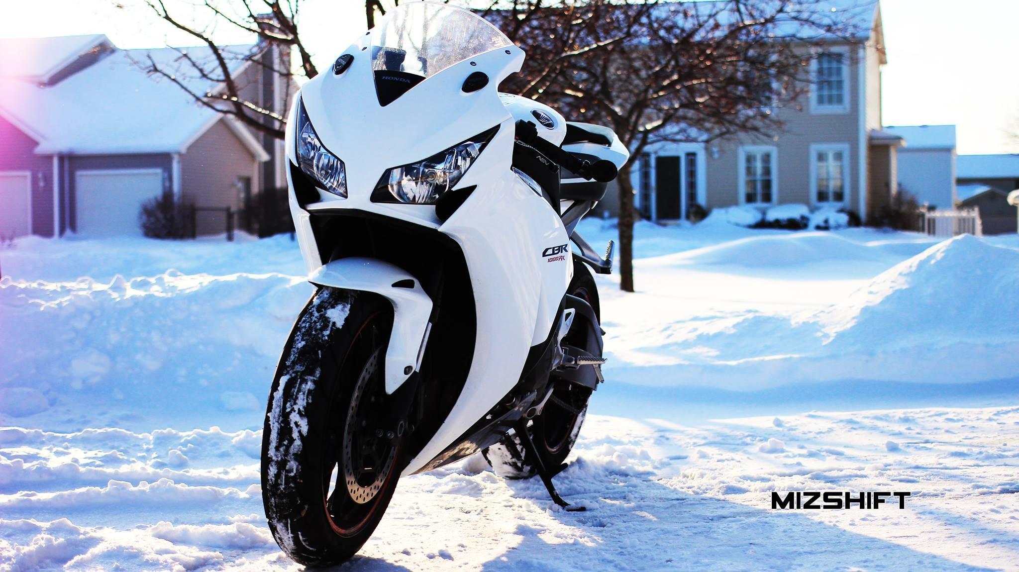 могло зима мотоцикл картинки персонажей заимствованы знаменитых