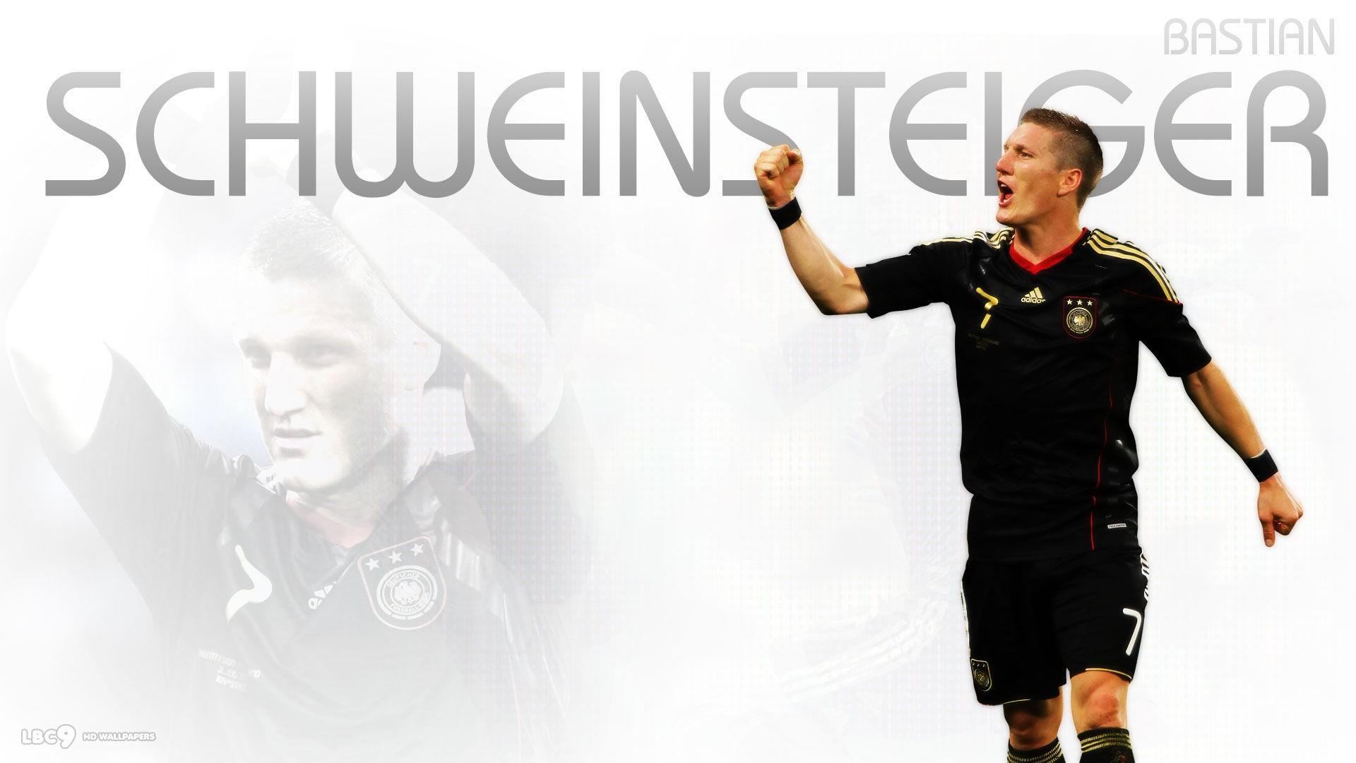 Скачат фото футболистов бавария швайнштайгер