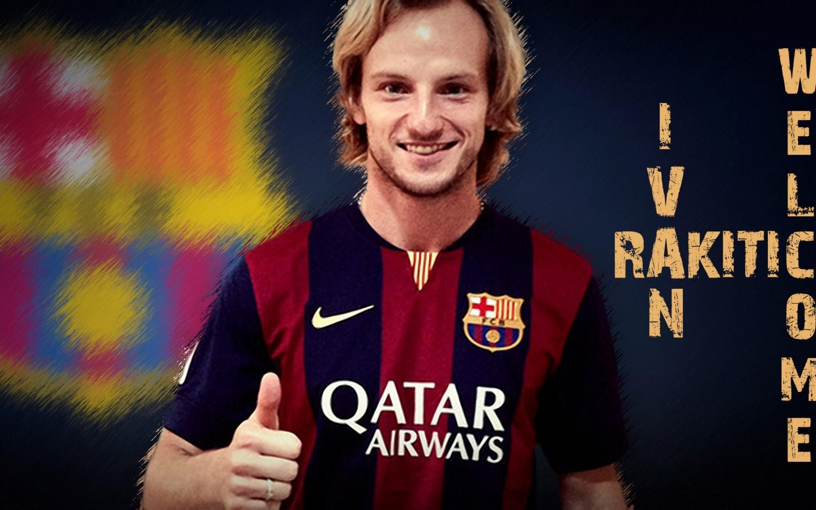 デスクトップ壁紙 人 サッカー選手 Fcバルセロナ プレーヤー