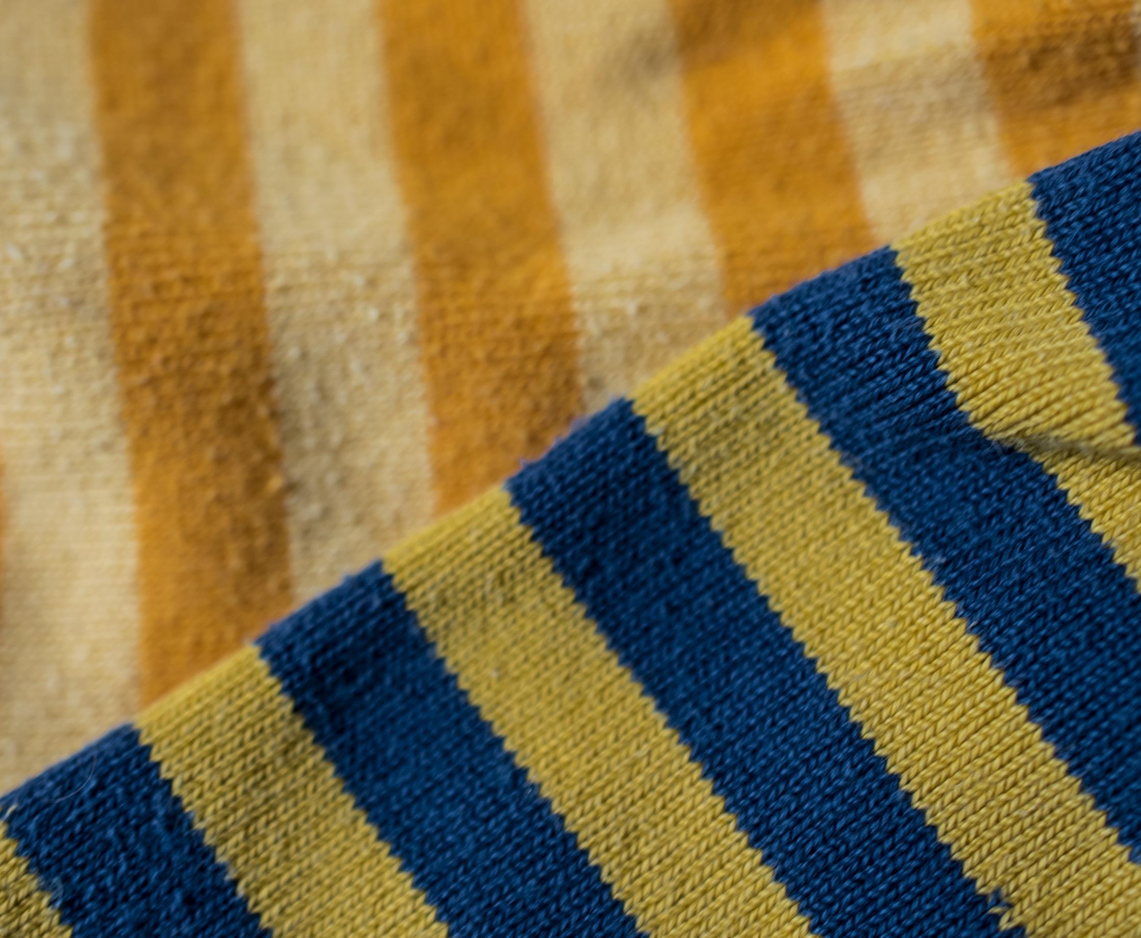 Fondos de pantalla : calcetines, macro, amarillo, patrón, naranja ...