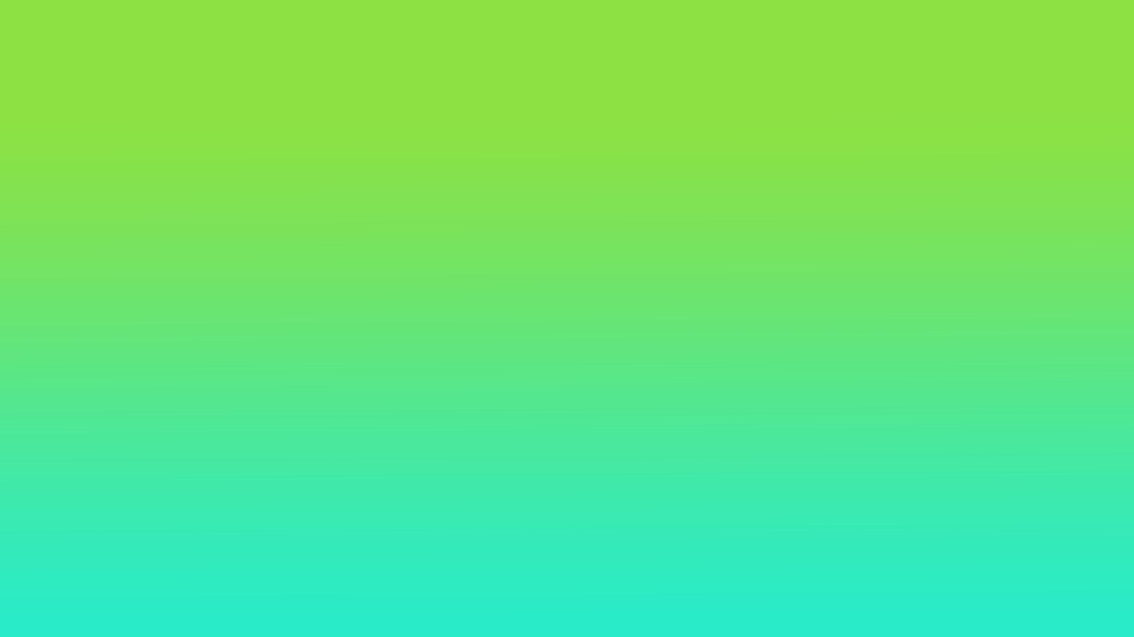 Fond D Ecran Gradient Doux Pente Couleur Unie 3840x2160 Hanako 1537851 Fond D Ecran Wallhere