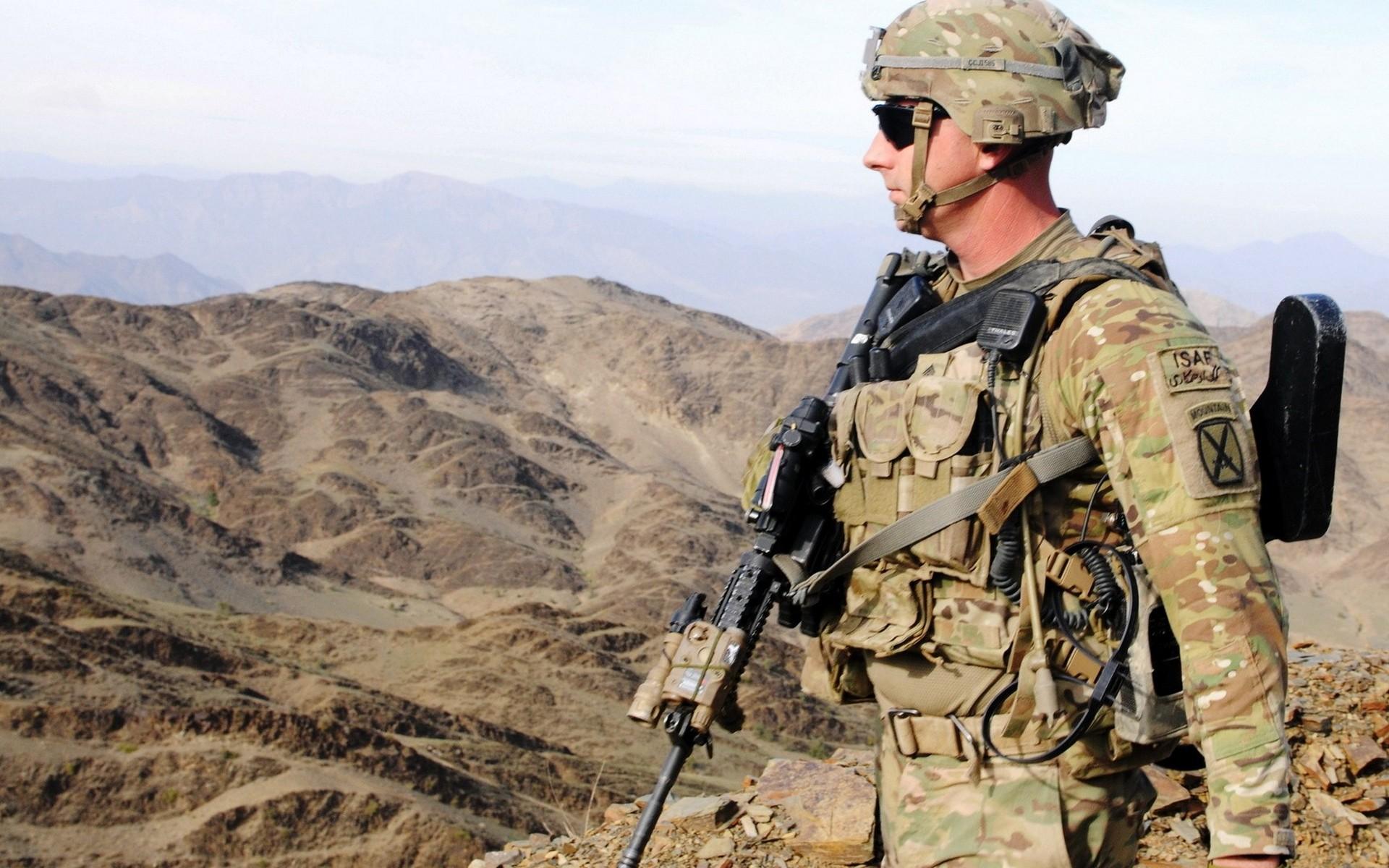 фото или картинки военных идея