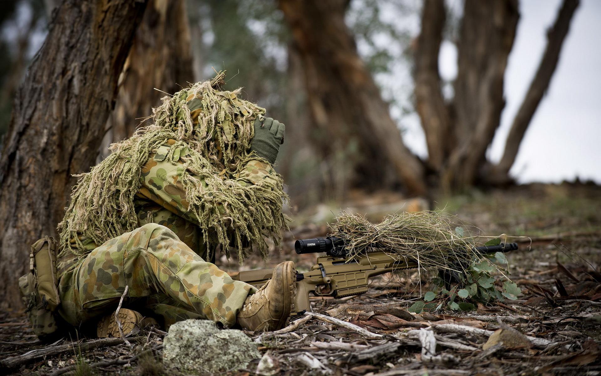 гриб военные картинки снайпера город, туристы