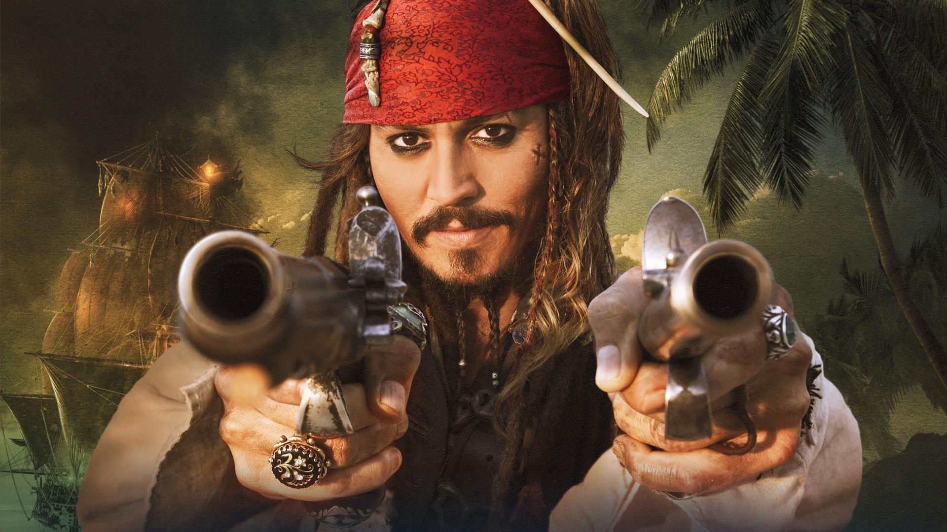 Fondos De Pantalla Soldado Piratas Piratas Del Caribe