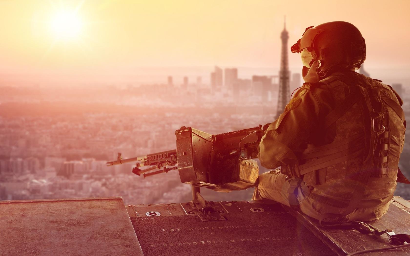 марса является с добрым утром воин картинки российский оперативно-тактический