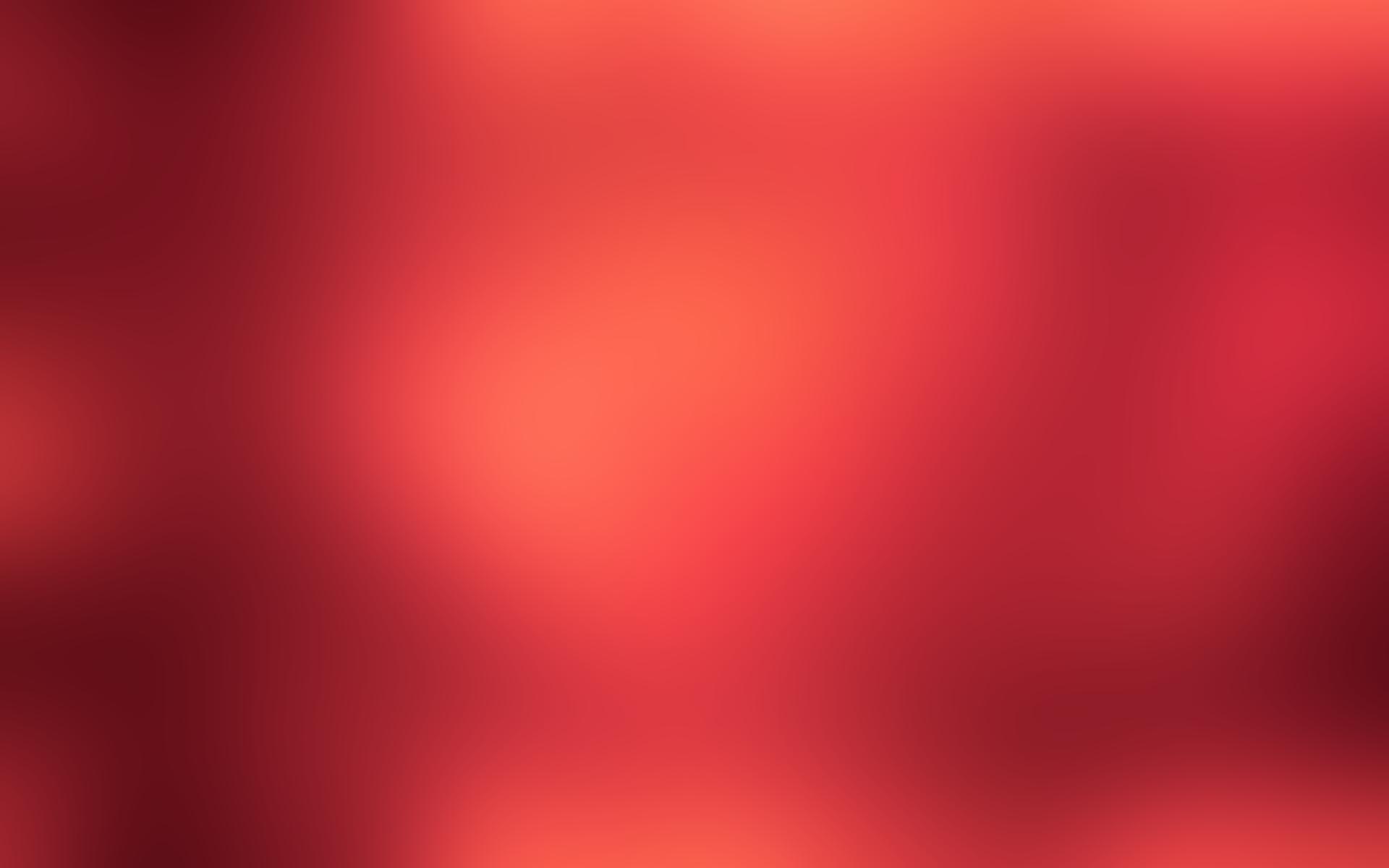 медленном картинка красивая нейтральная красная никто производителей