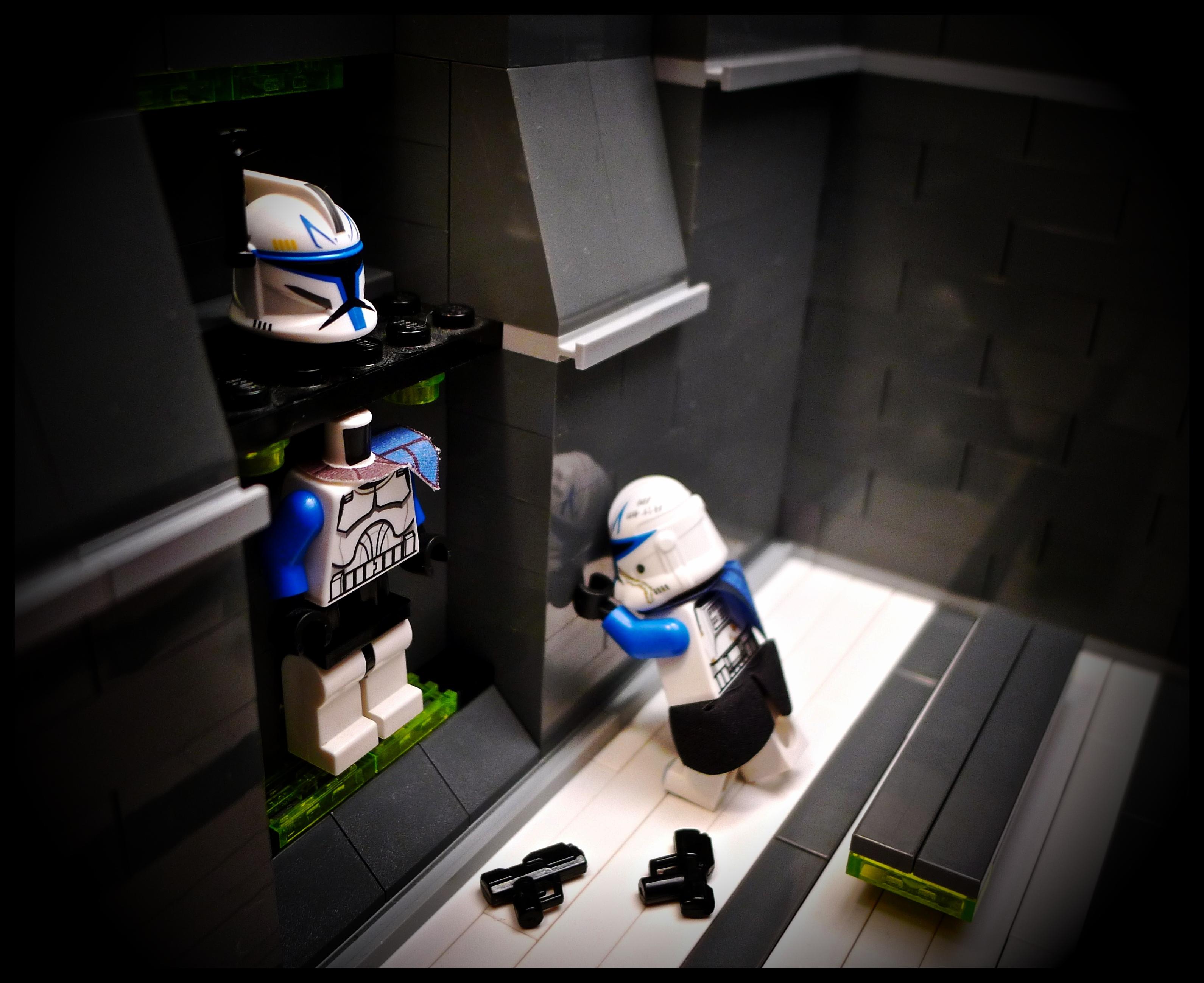Wallpaper Space Lego Helmet Armor Technology Toy Captain