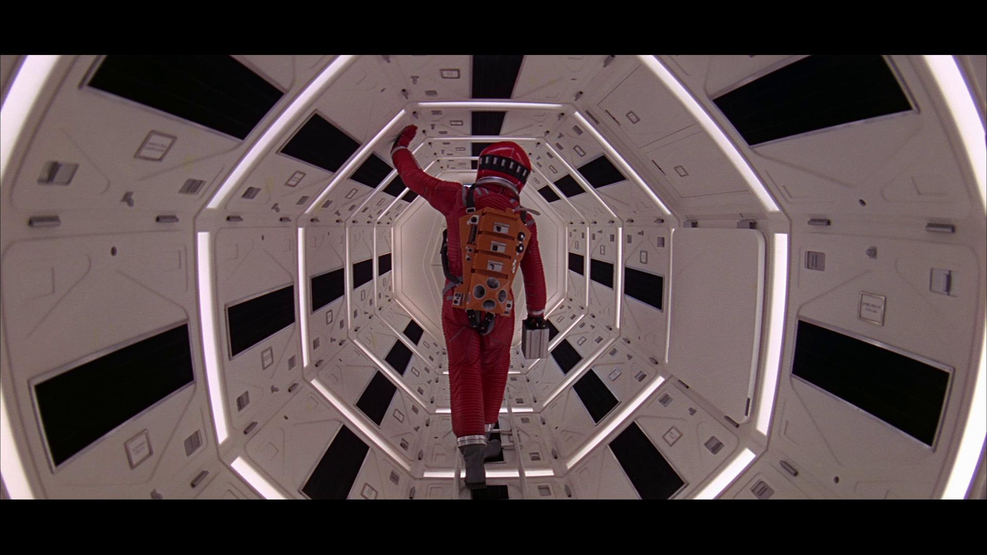 デスクトップ壁紙 スペース 映画 対称 01年の宇宙オデッセイ Hal 9000 設計 スクリーンショット 19x1080 Kejsirajbek 4958 デスクトップ壁紙 Wallhere