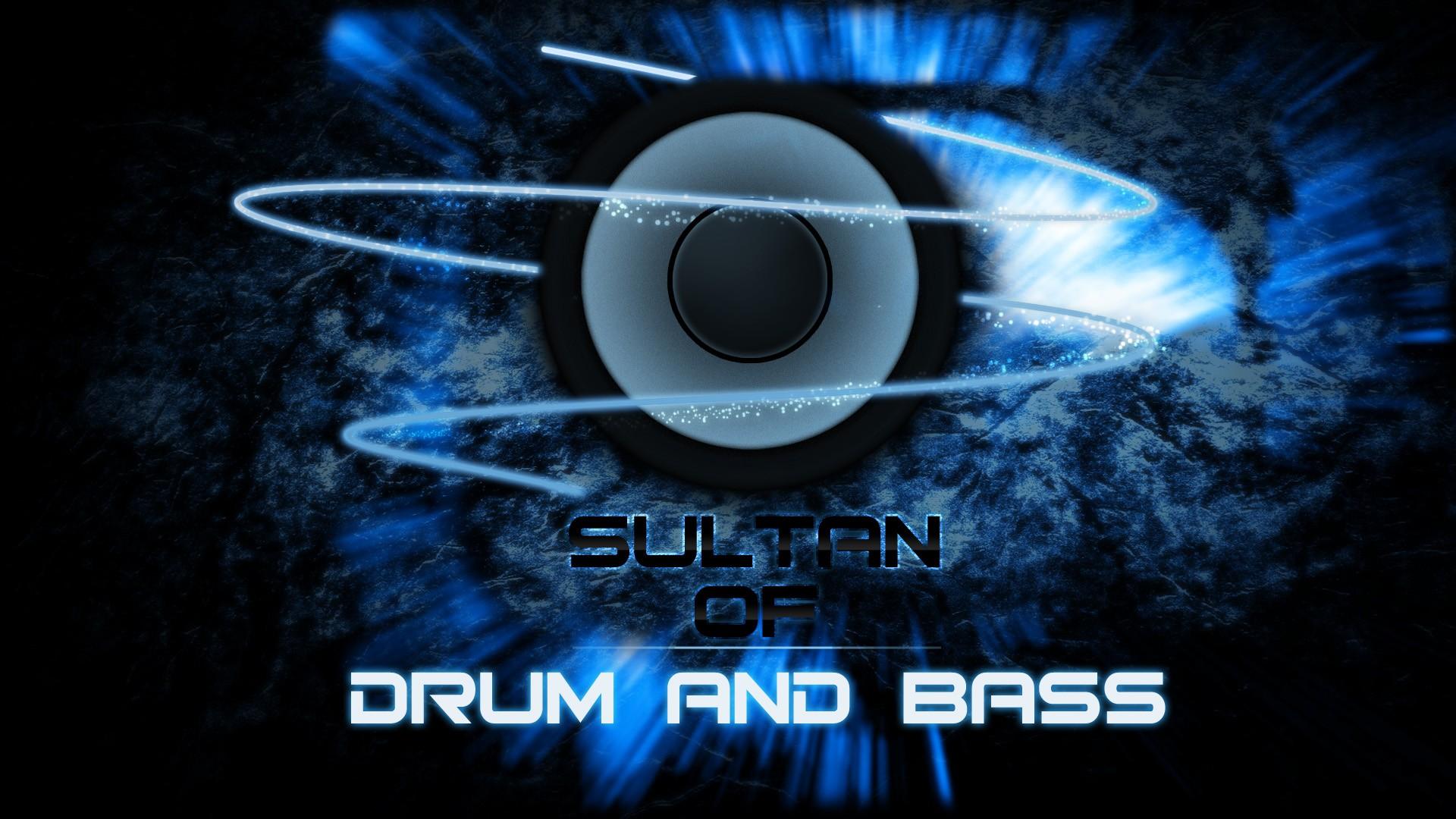 Download Wallpaper Music Bass - space-music-dubstep-DJ-house-music-techno-brand-drum-and-bass-Brian-Dessert-screenshot-computer-wallpaper-font-album-cover-191138  Trends_109843.jpg