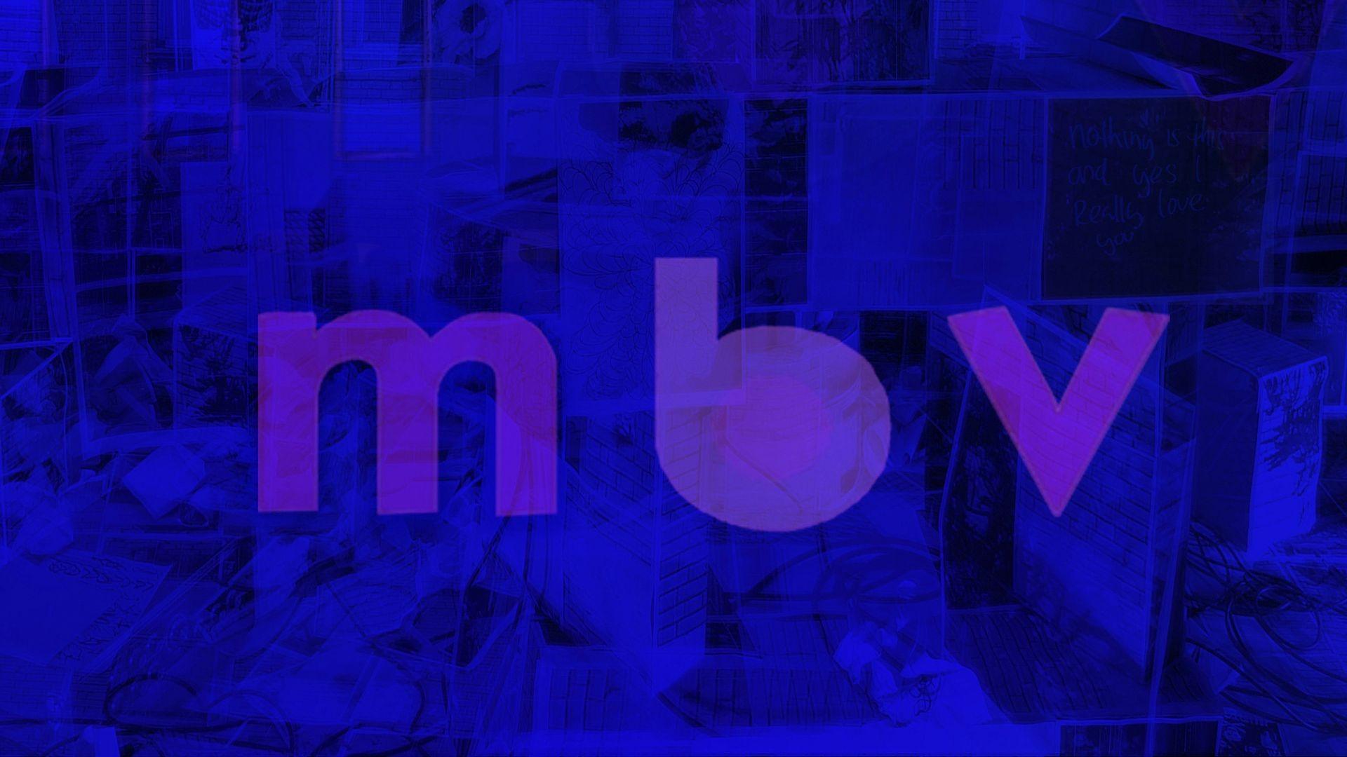 Amazing Wallpaper Music Violet - space-purple-violet-text-music-blue-cover-art-album-covers-my-bloody-valentine-light-graphics-1920x1080-px-computer-wallpaper-font-phenomenon-electric-blue-cobalt-blue-843635  HD_109259.jpg