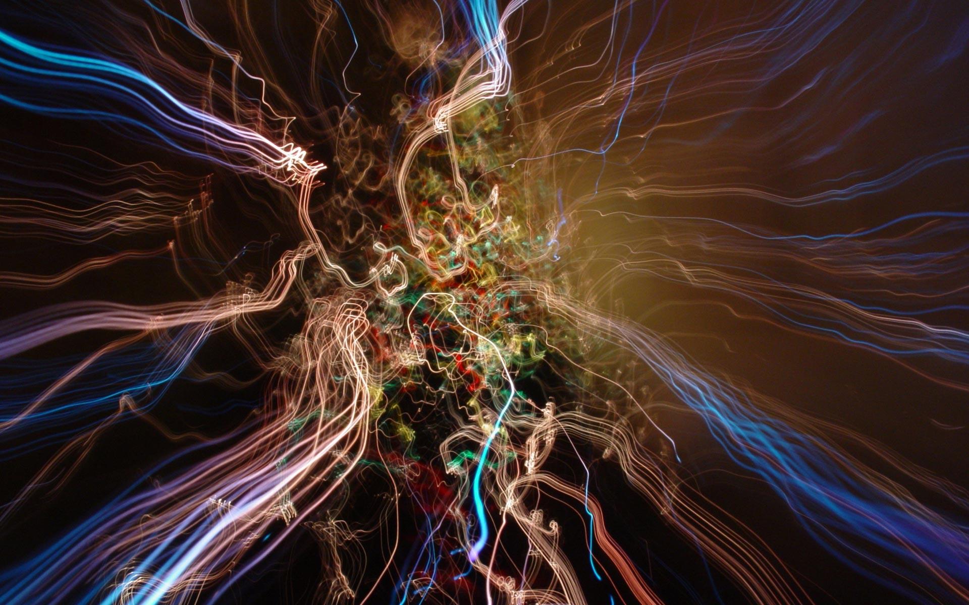 Het foto elektrisch effect 91