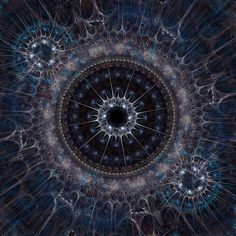 Fondos De Pantalla : Espiral, Simetría, Circulo, Universo