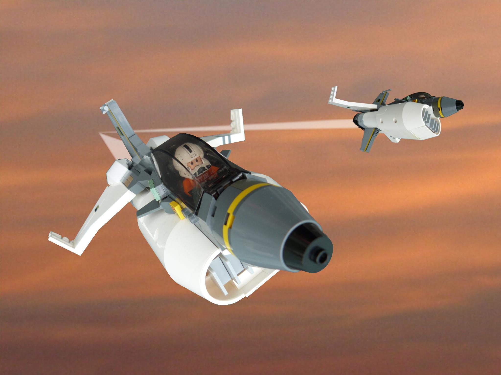 Aereo Da Combattimento Cinese : Sfondi spazio veicolo aereo aerei militari lockheed