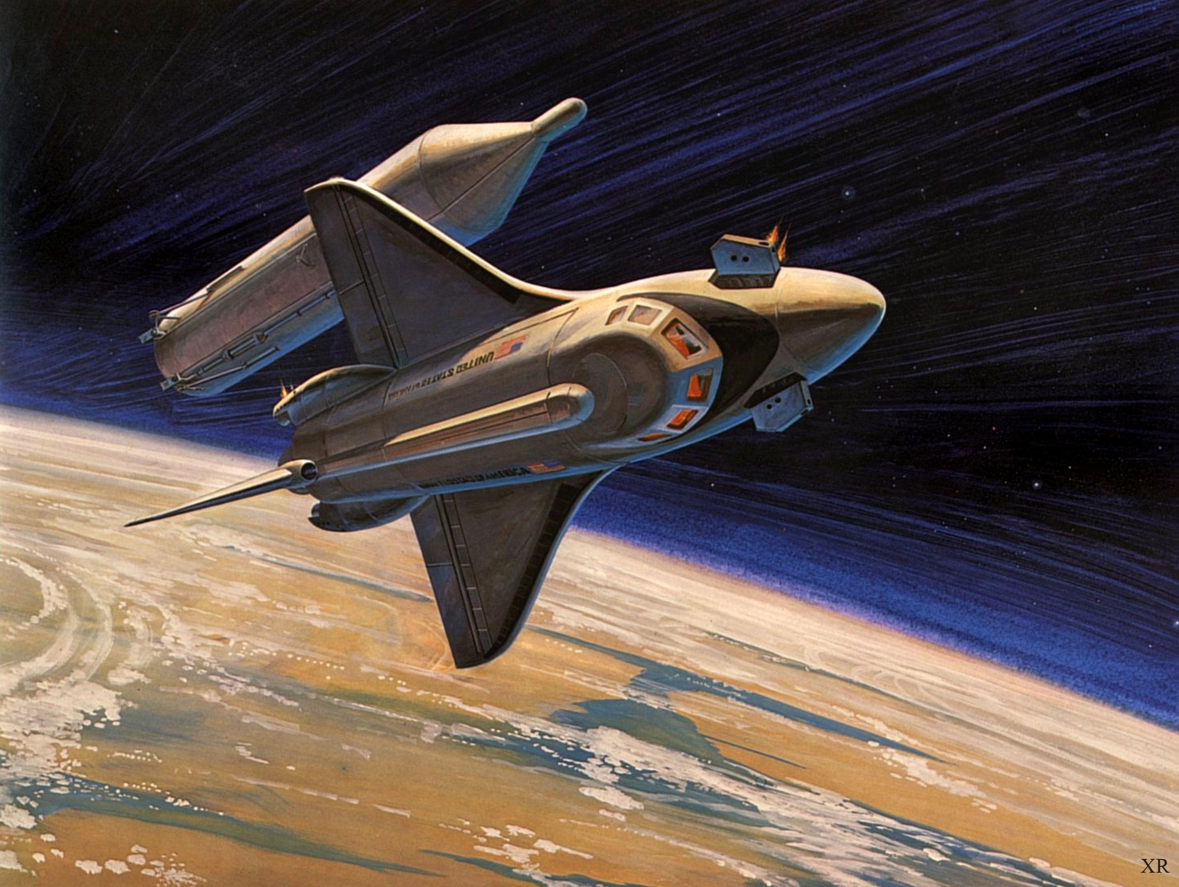 Картинки на тему авиация и космос, лет