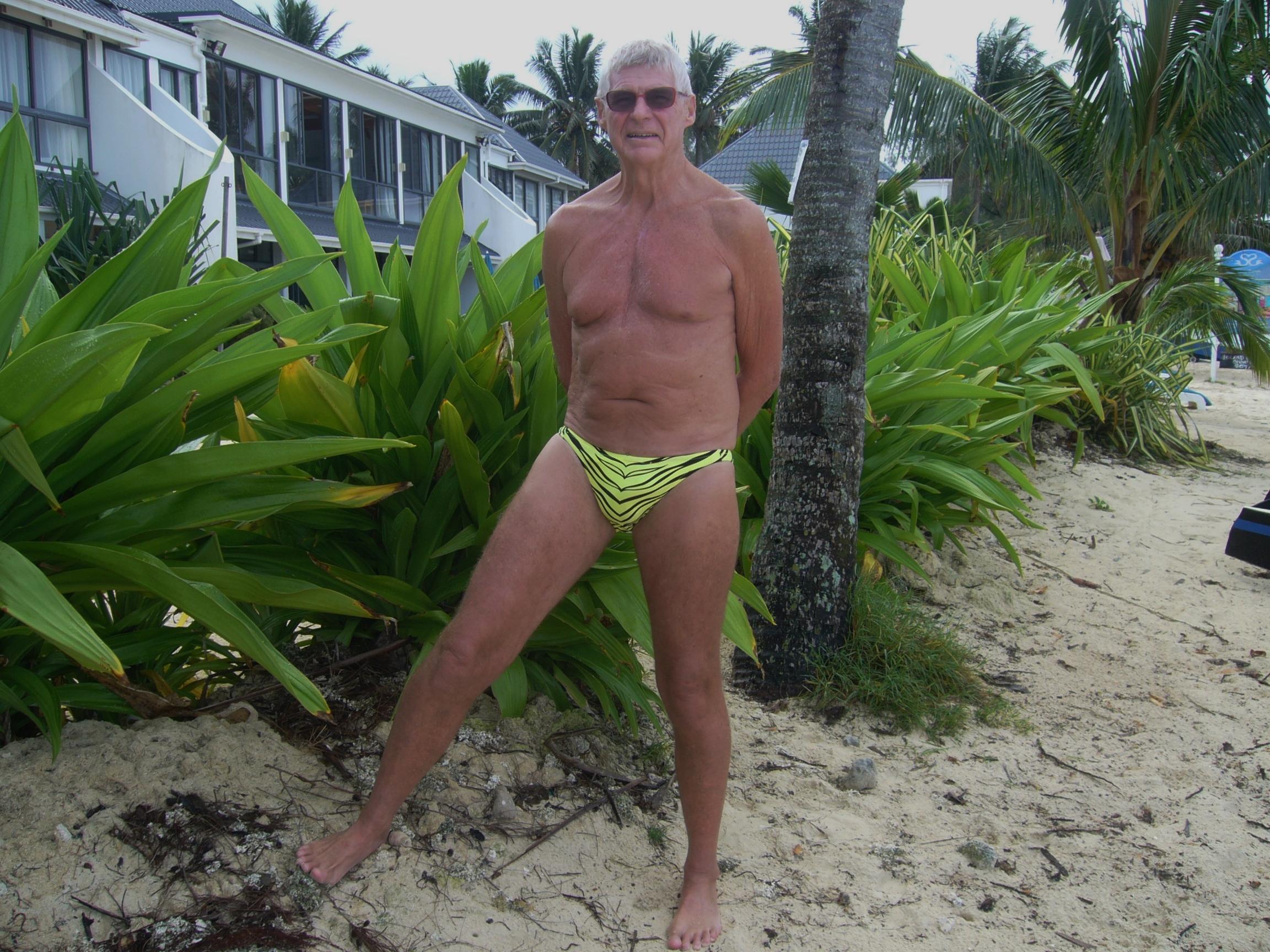 Sfondi : speedo, costumi da bagno, spiaggia, uomini, uomo, maschio ...