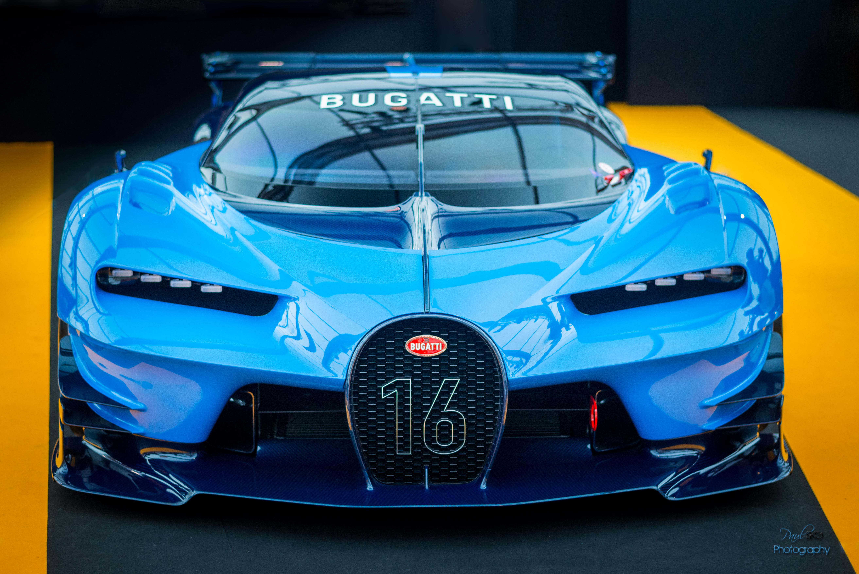 Wallpaper Sport Supercars Nissan Lamborghini Instagram Canon