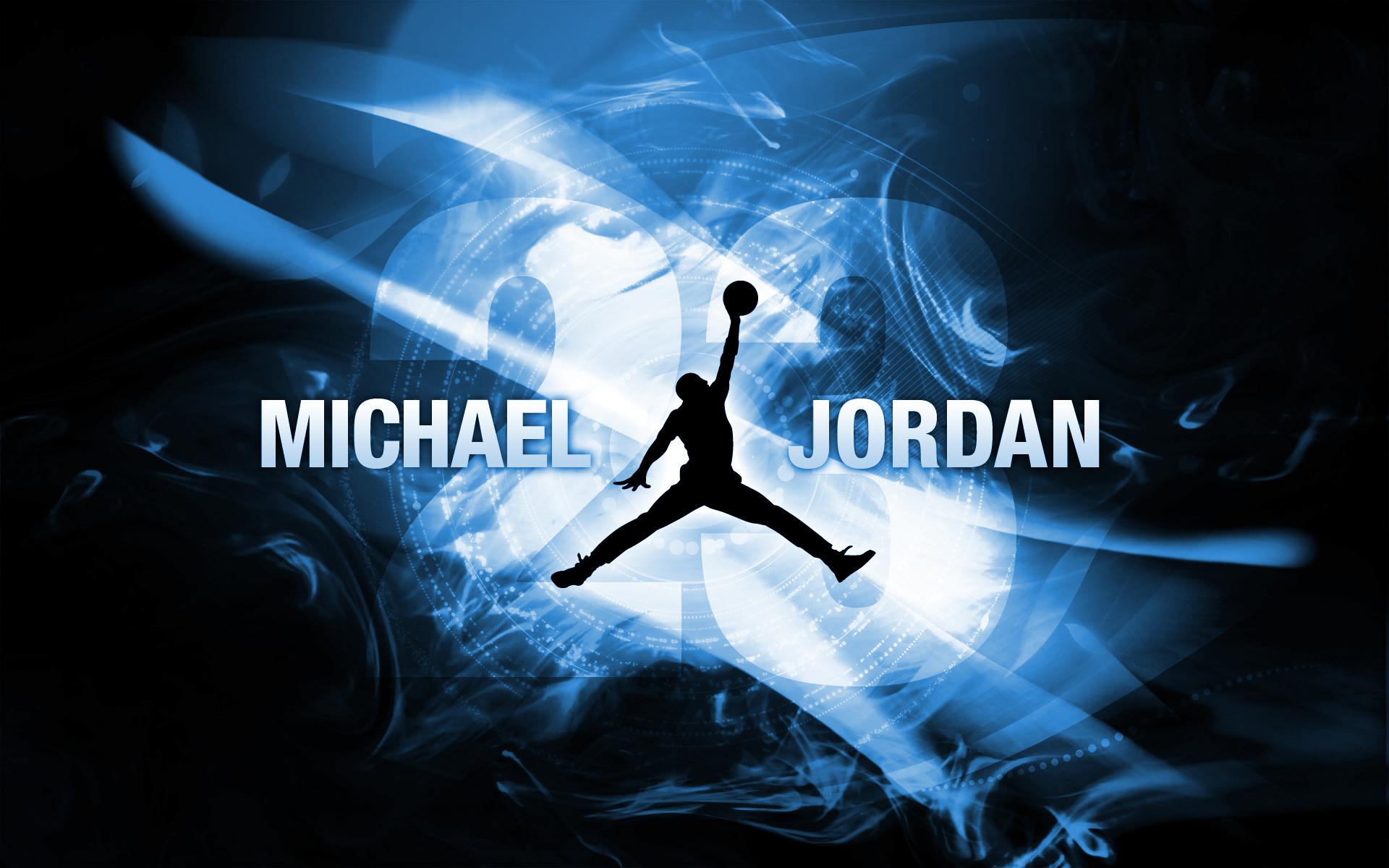 デスクトップ壁紙 スポーツ ロゴ バスケットボール マイケル