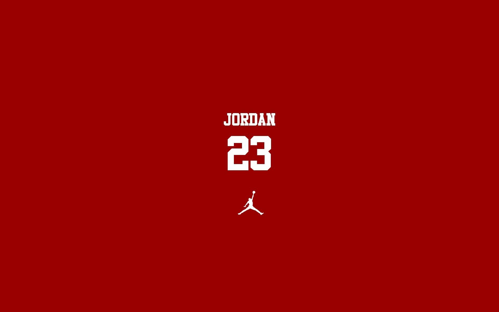Must see Wallpaper Logo Michael Jordan - sport-simple-background-minimalism-red-text-numbers-logo-red-background-circle-basketball-brand-Michael-Jordan-line-screenshot-computer-wallpaper-font-227483  You Should Have_25379.jpg