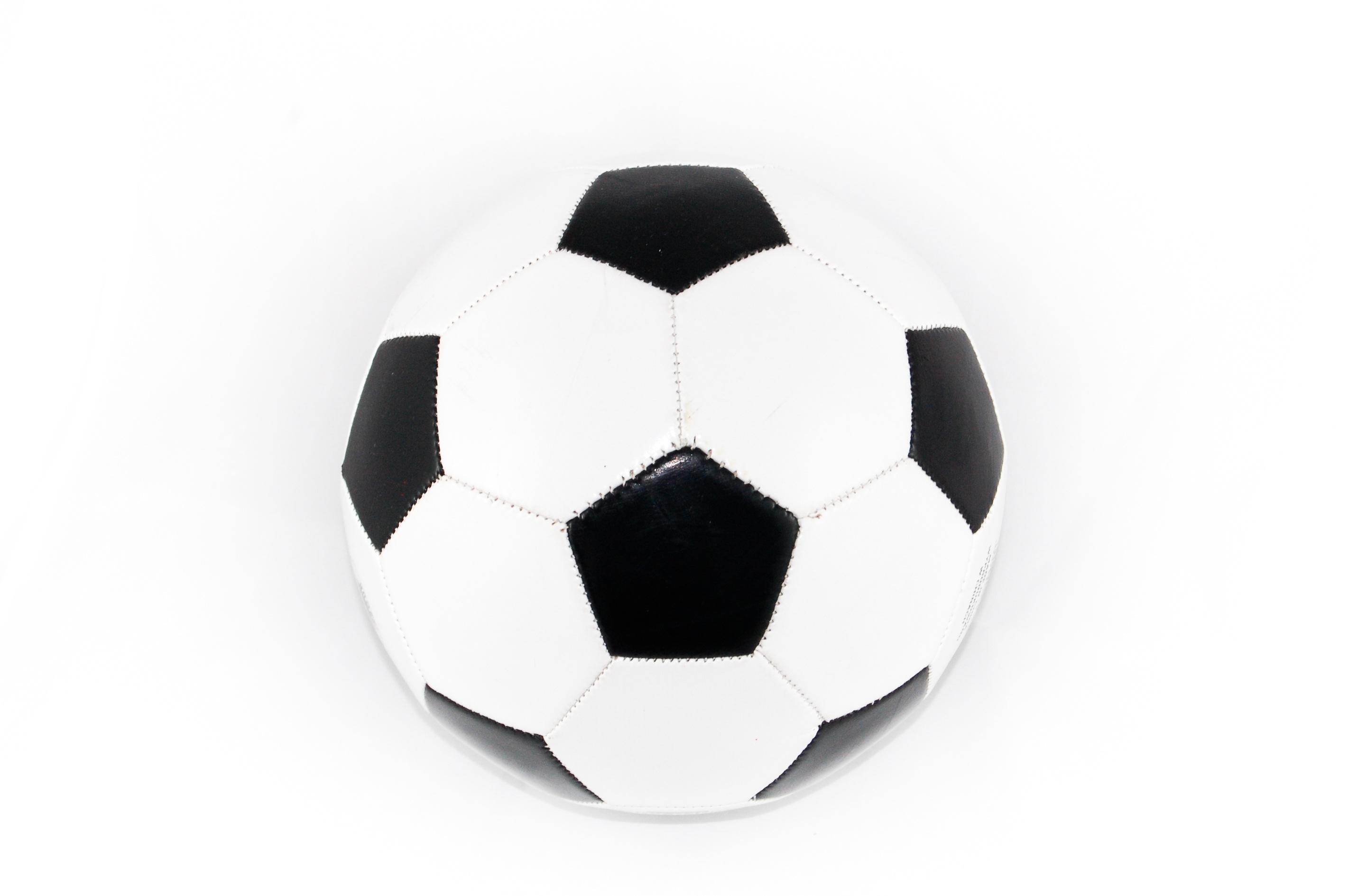 Balones De Fútbol Deportes Fondos De Pantalla Gratis: Fondos De Pantalla : Deporte, Fondo Blanco, Balón De