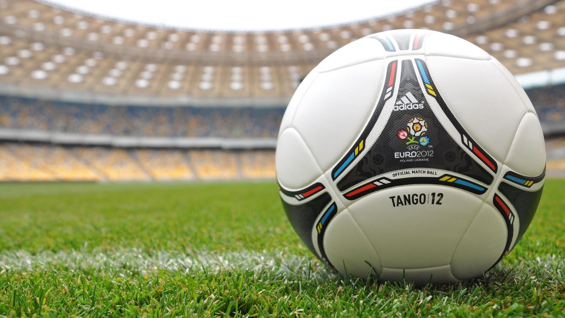 Esportes Adidas futebol estádio Bolas bola Campos de futebol estrutura EURO  2012 futebol jogador jogador de 86aad76cc2fad