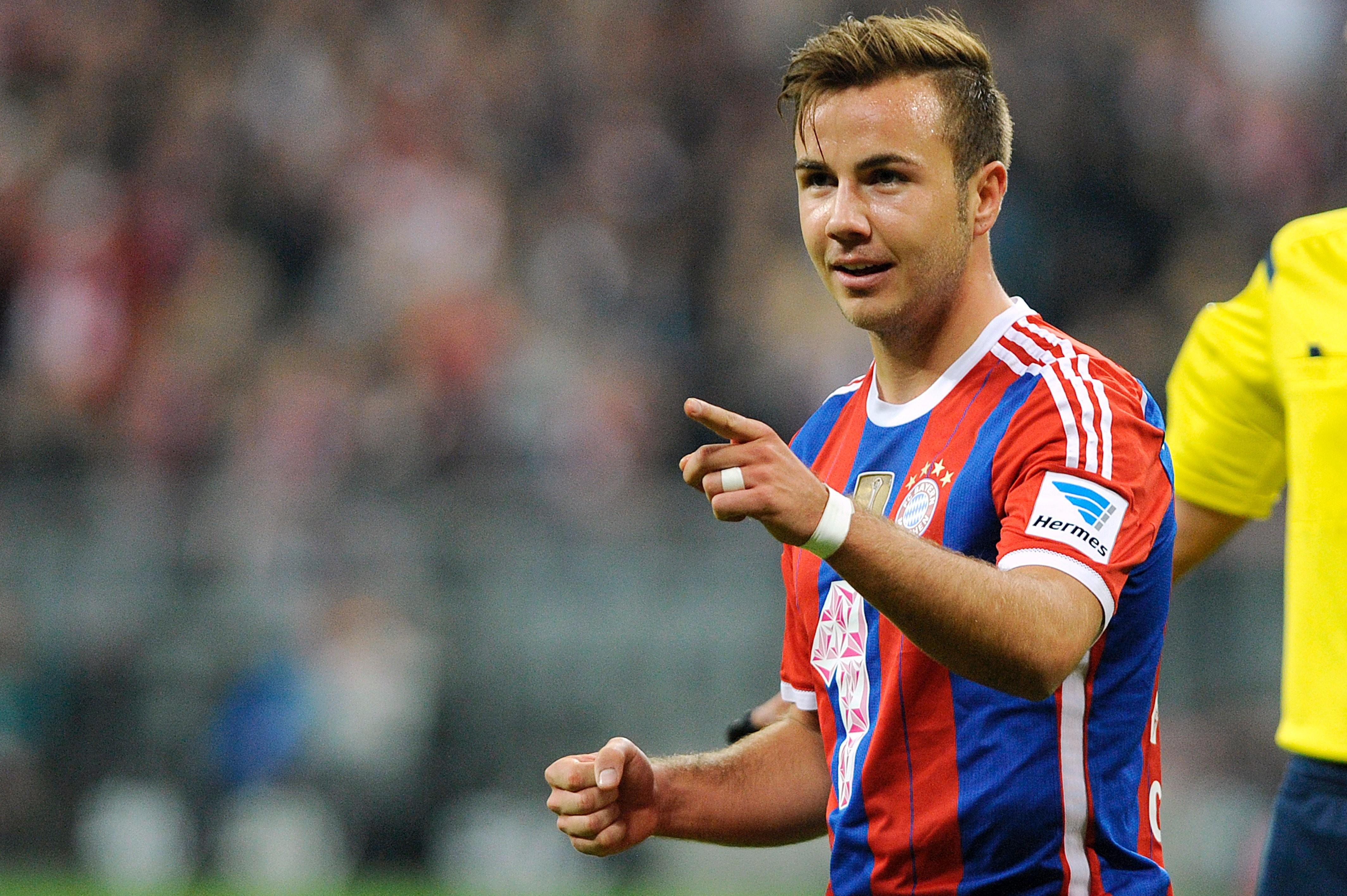 Hintergrundbilder Sport Deutschland Fussball Bayern