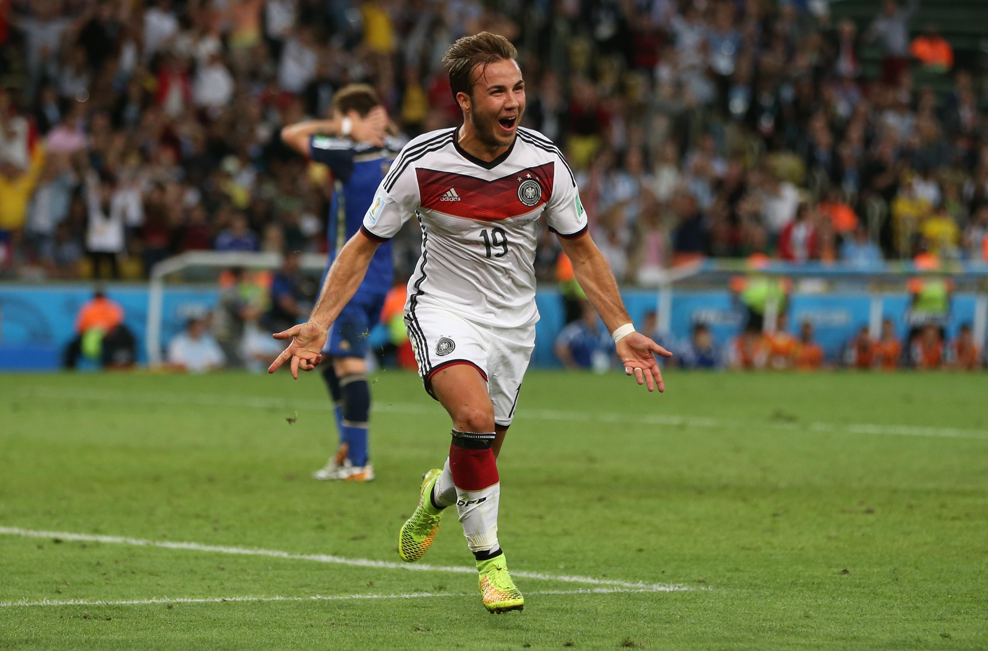 Hintergrundbilder Sport Deutschland Fussball Stadion