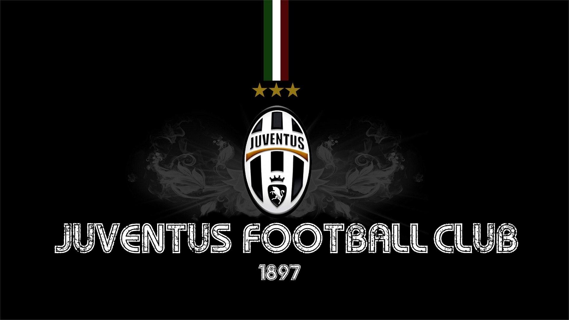 Sfondi gli sport italia testo logo squadre di calcio for Scarica sfondi juventus gratis