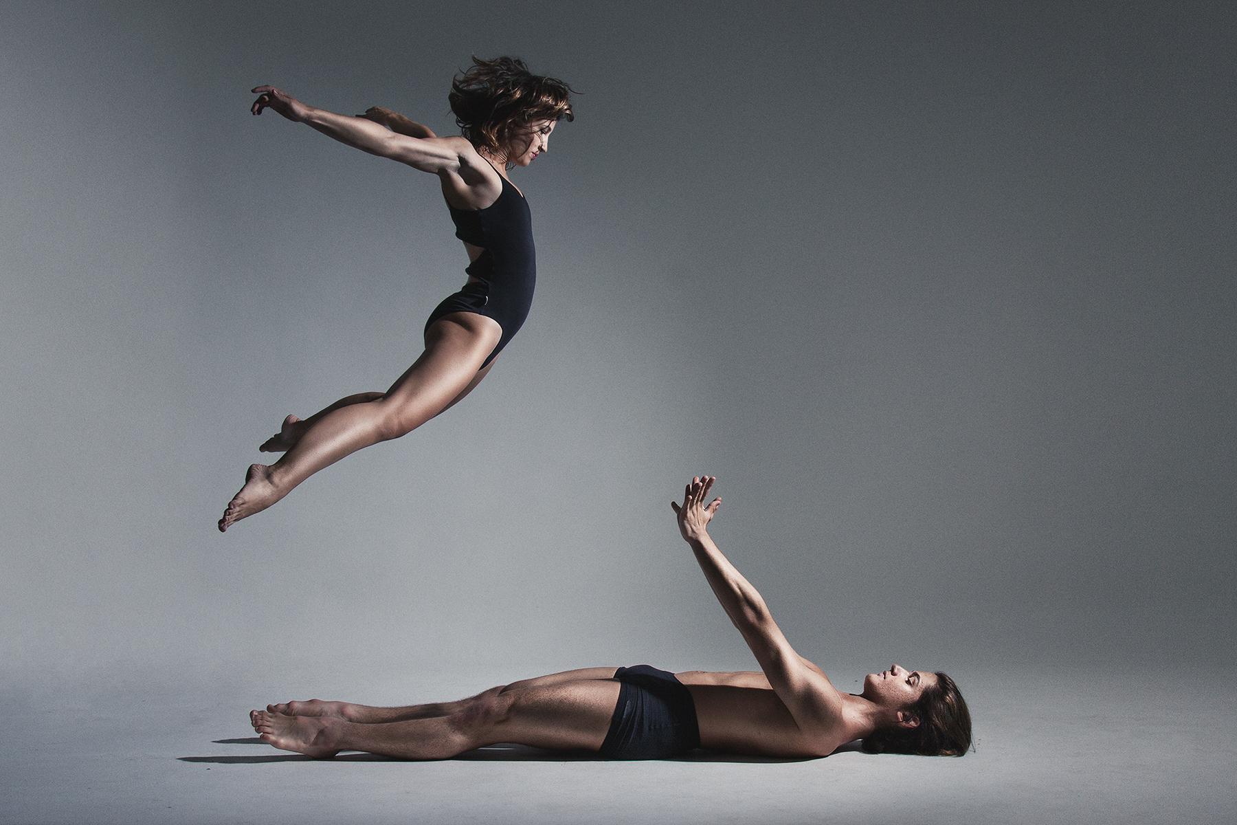 Fondos de pantalla : Deportes, descalzo, Saltando, fotografía ...