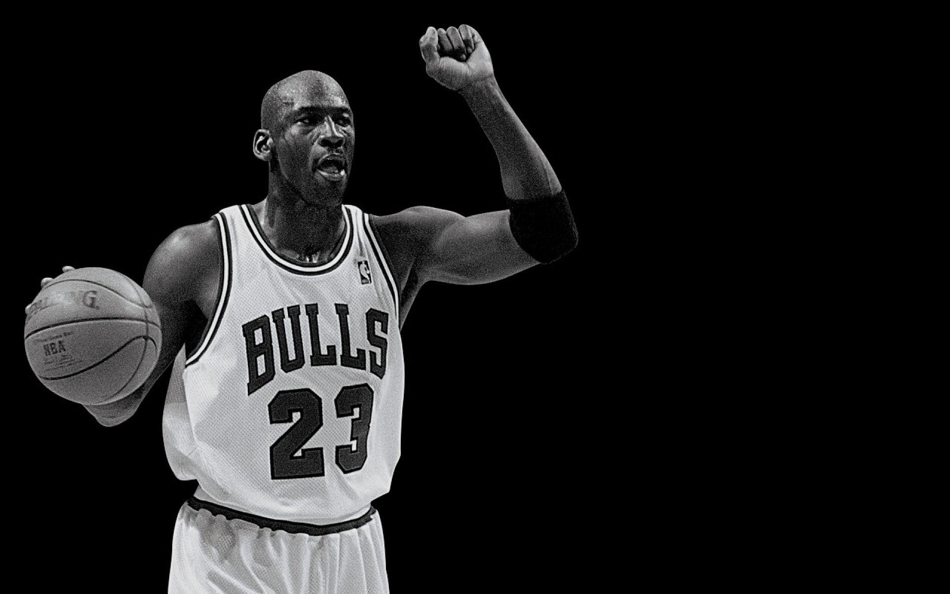 Wallpaper Sports Chicago Bulls Michael Jordan Muscle Arm